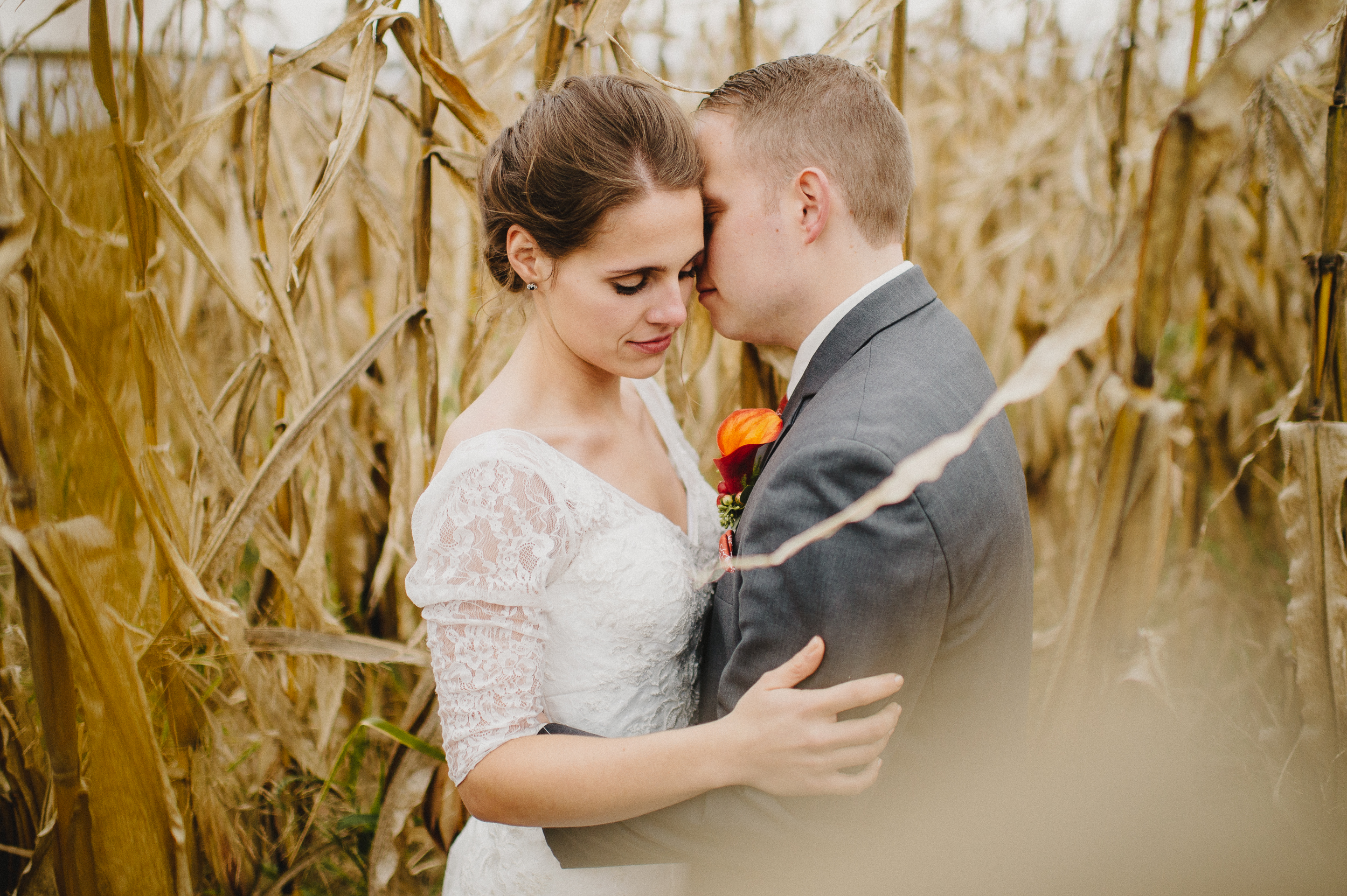 thousand-acre-farm-wedding-photographer-59.jpg