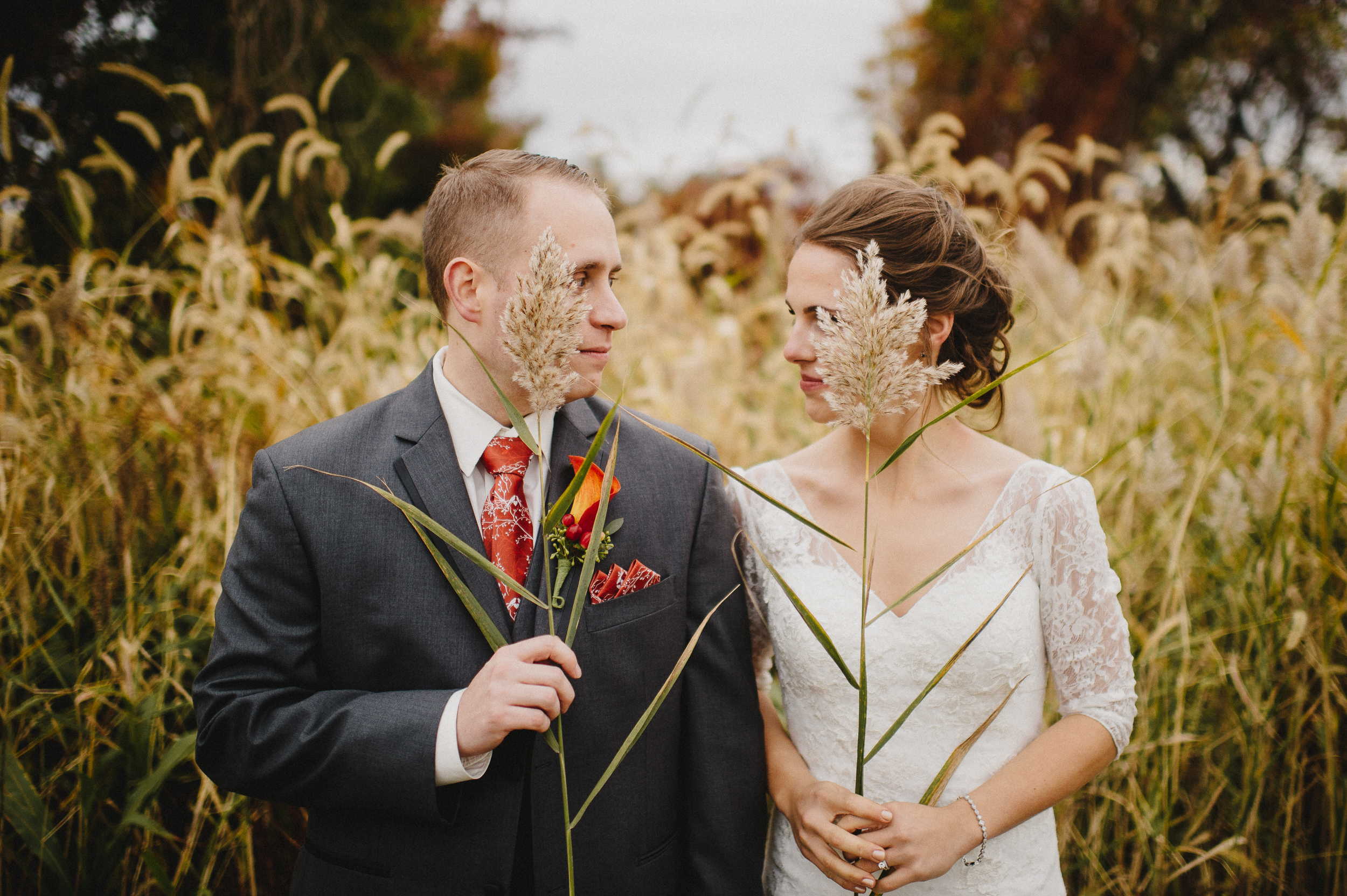 thousand-acre-farm-wedding-photographer-67.jpg