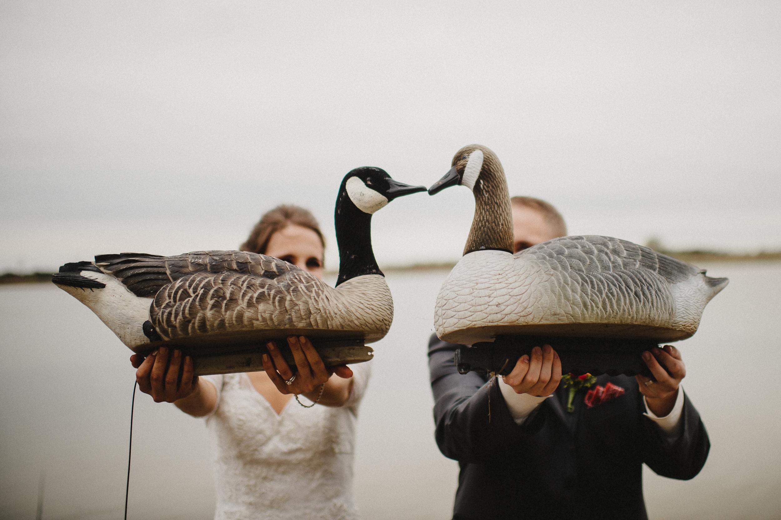 thousand-acre-farm-wedding-photographer-70.jpg