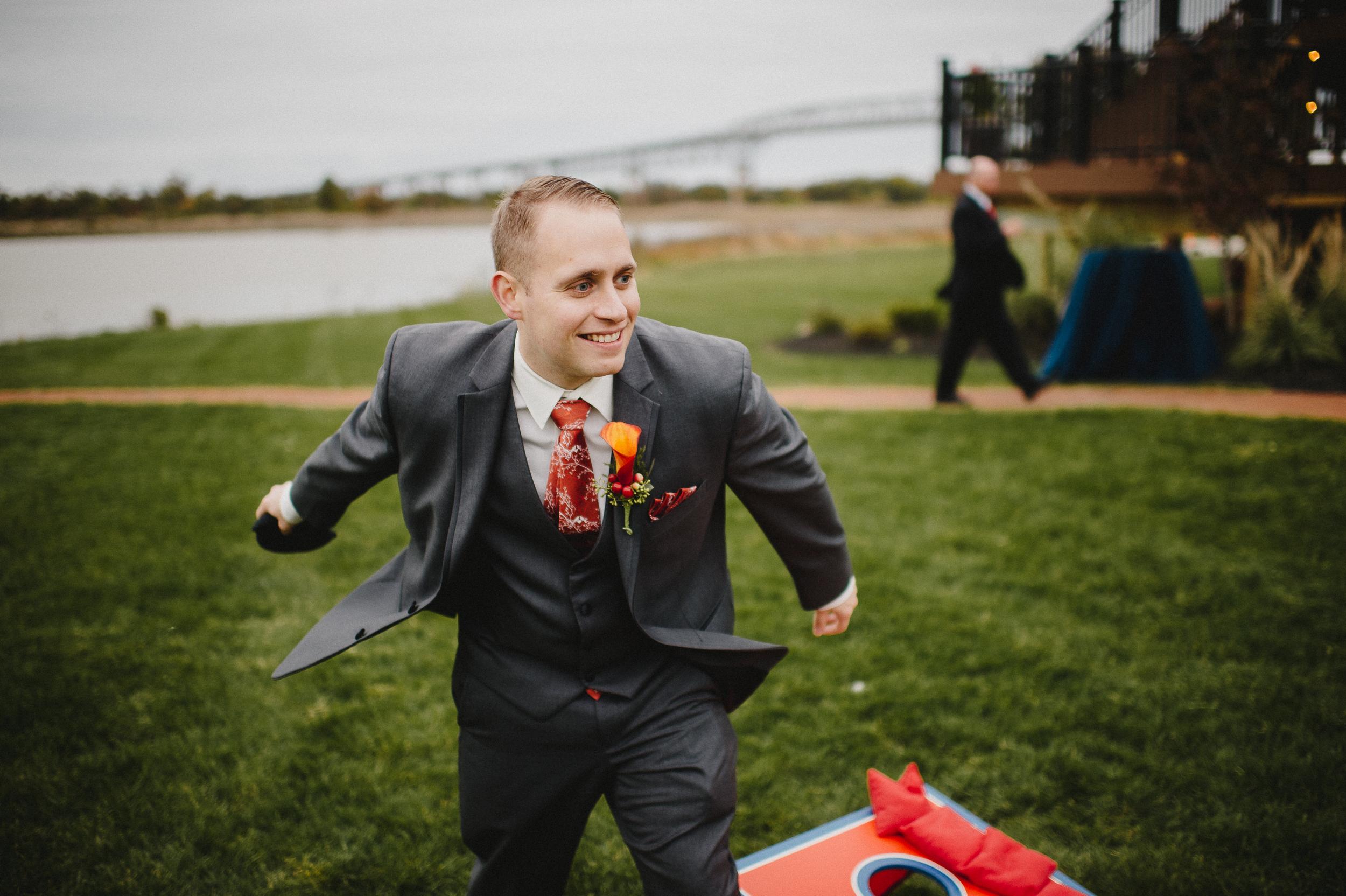 thousand-acre-farm-wedding-photographer-71.jpg