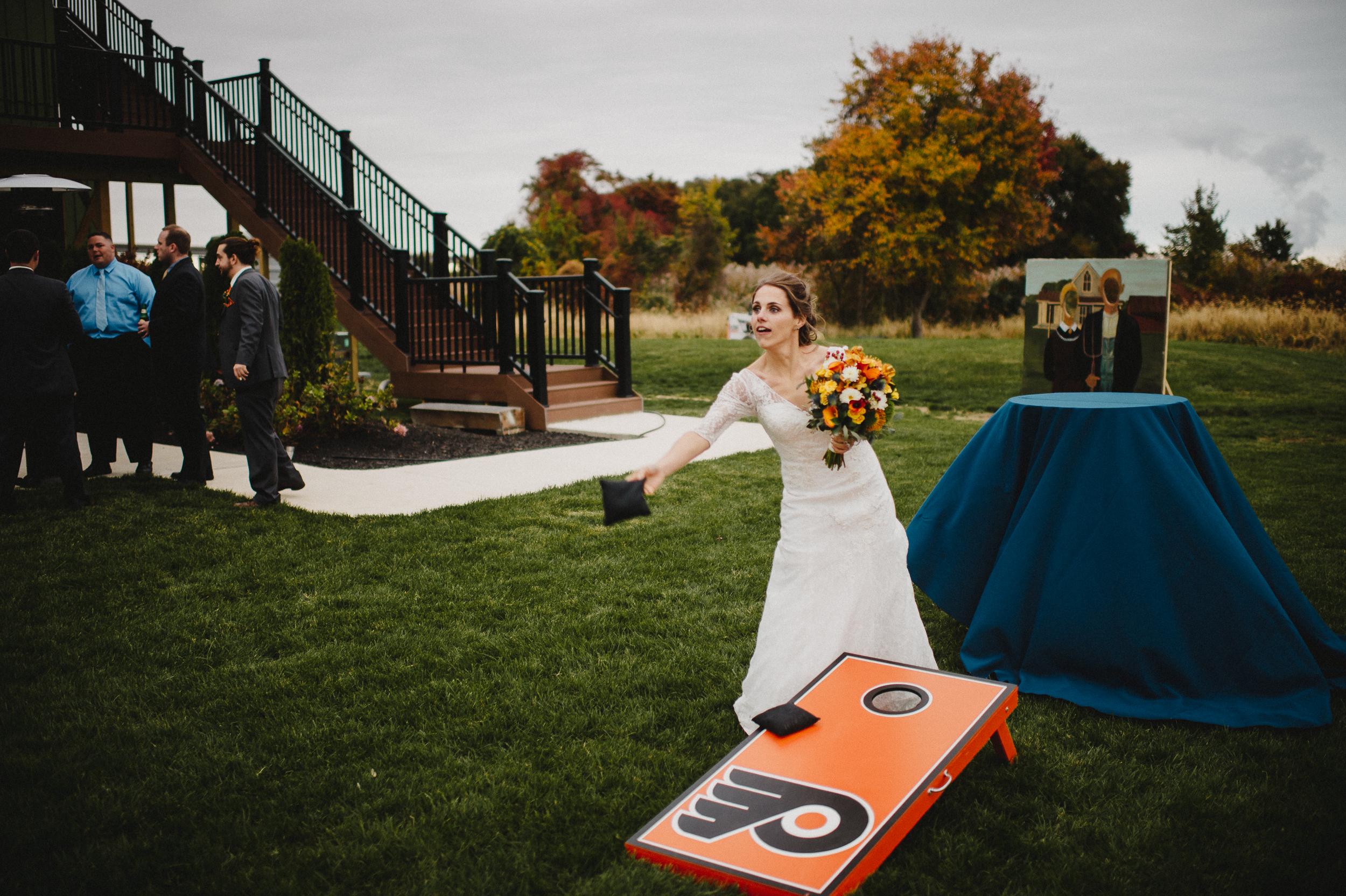 thousand-acre-farm-wedding-photographer-72.jpg