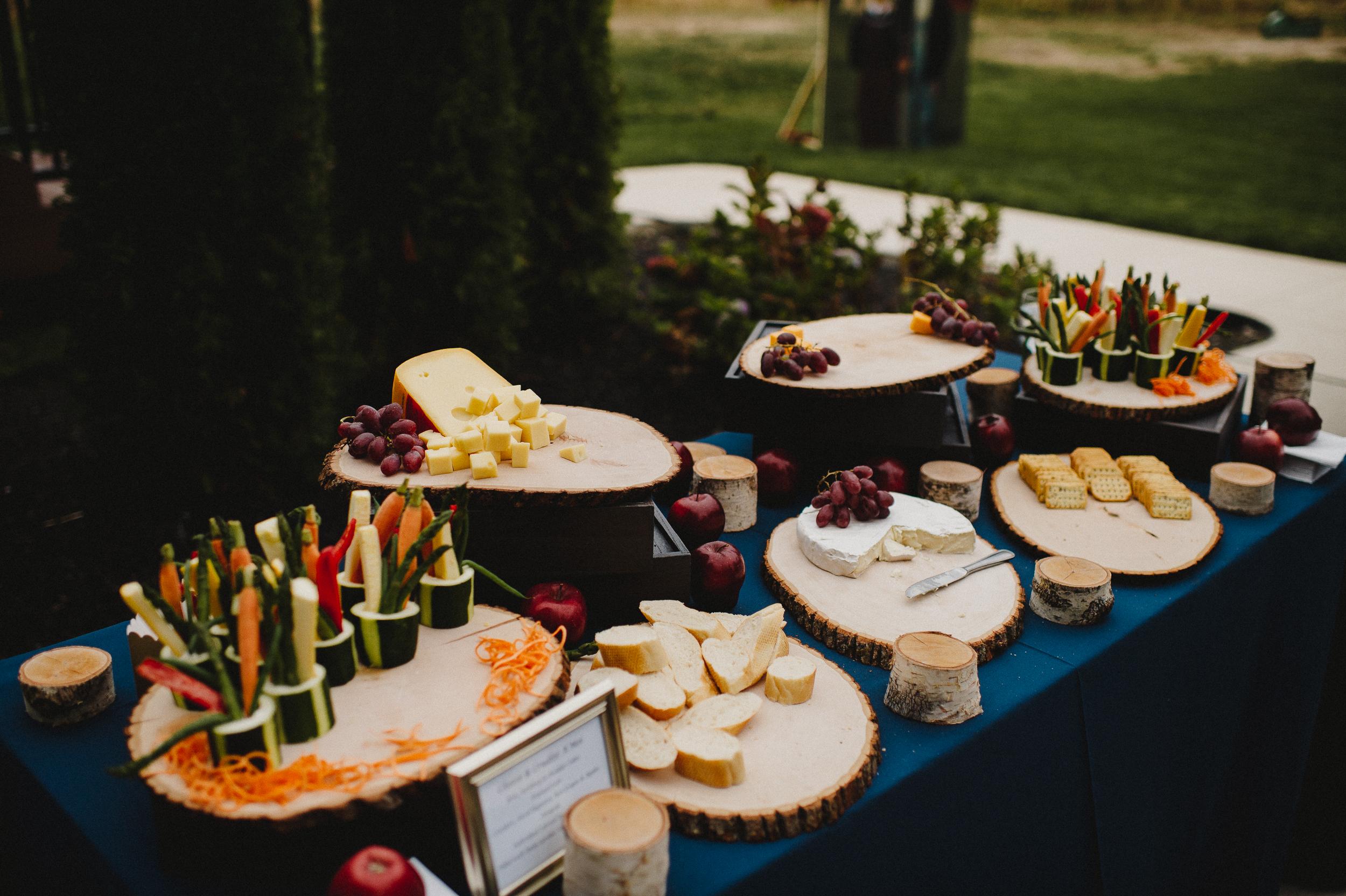 thousand-acre-farm-wedding-photographer-75.jpg