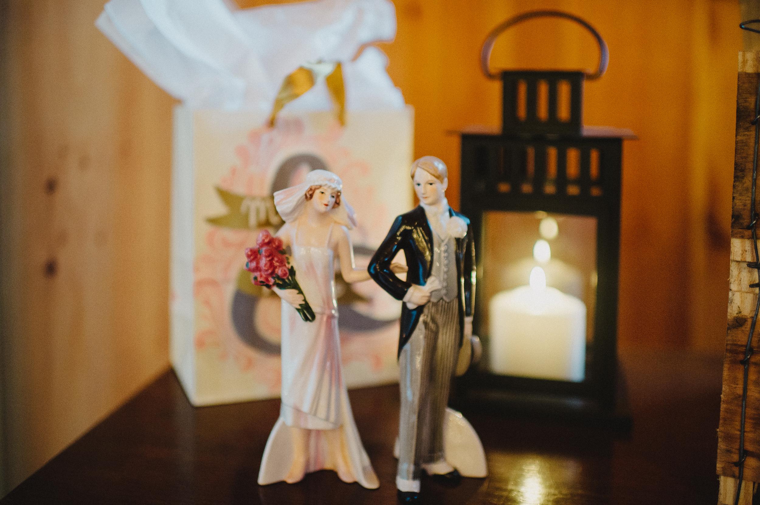 thousand-acre-farm-wedding-photographer-86.jpg