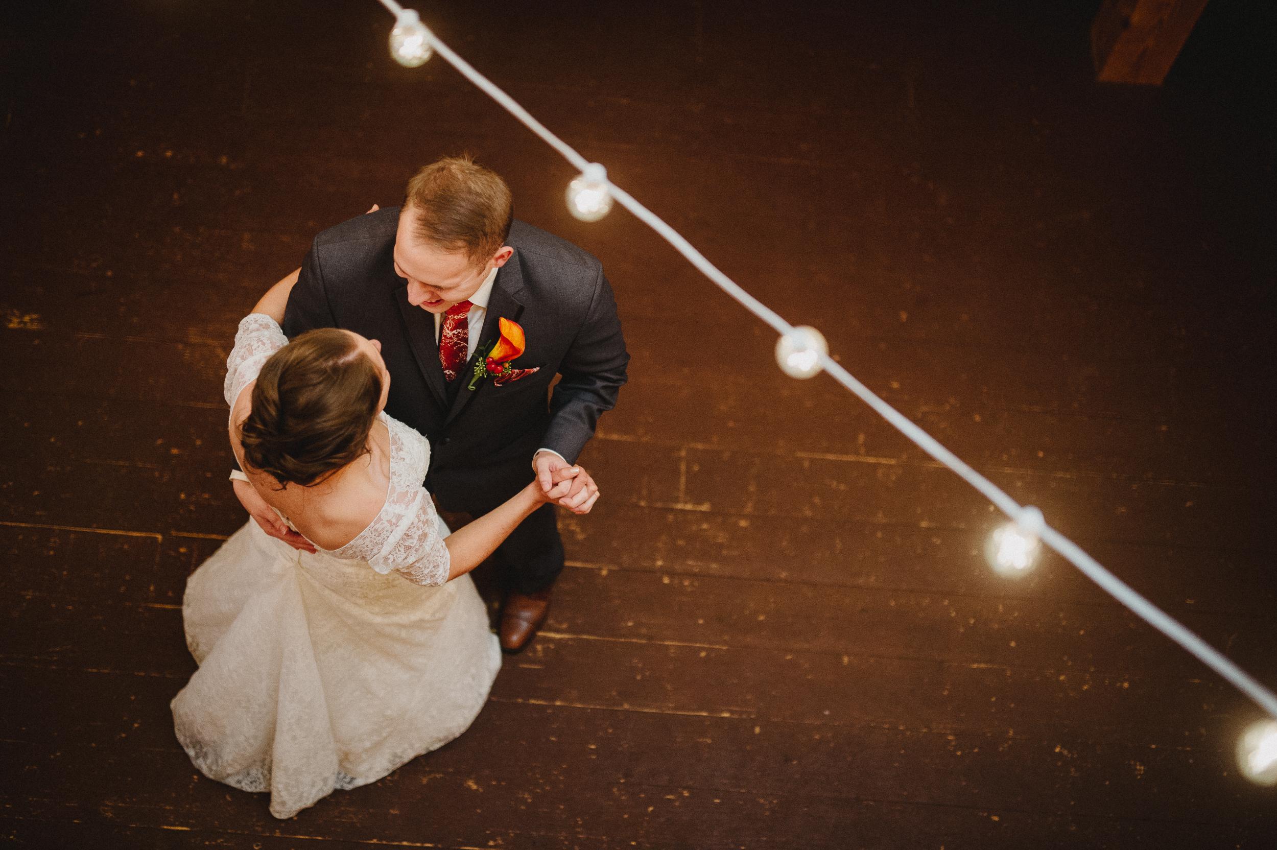 thousand-acre-farm-wedding-photographer-90.jpg