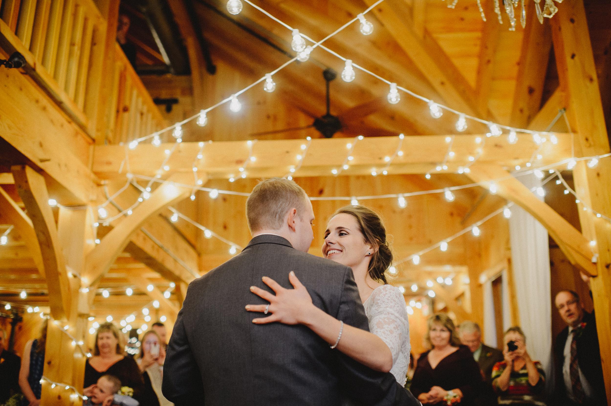 thousand-acre-farm-wedding-photographer-91.jpg