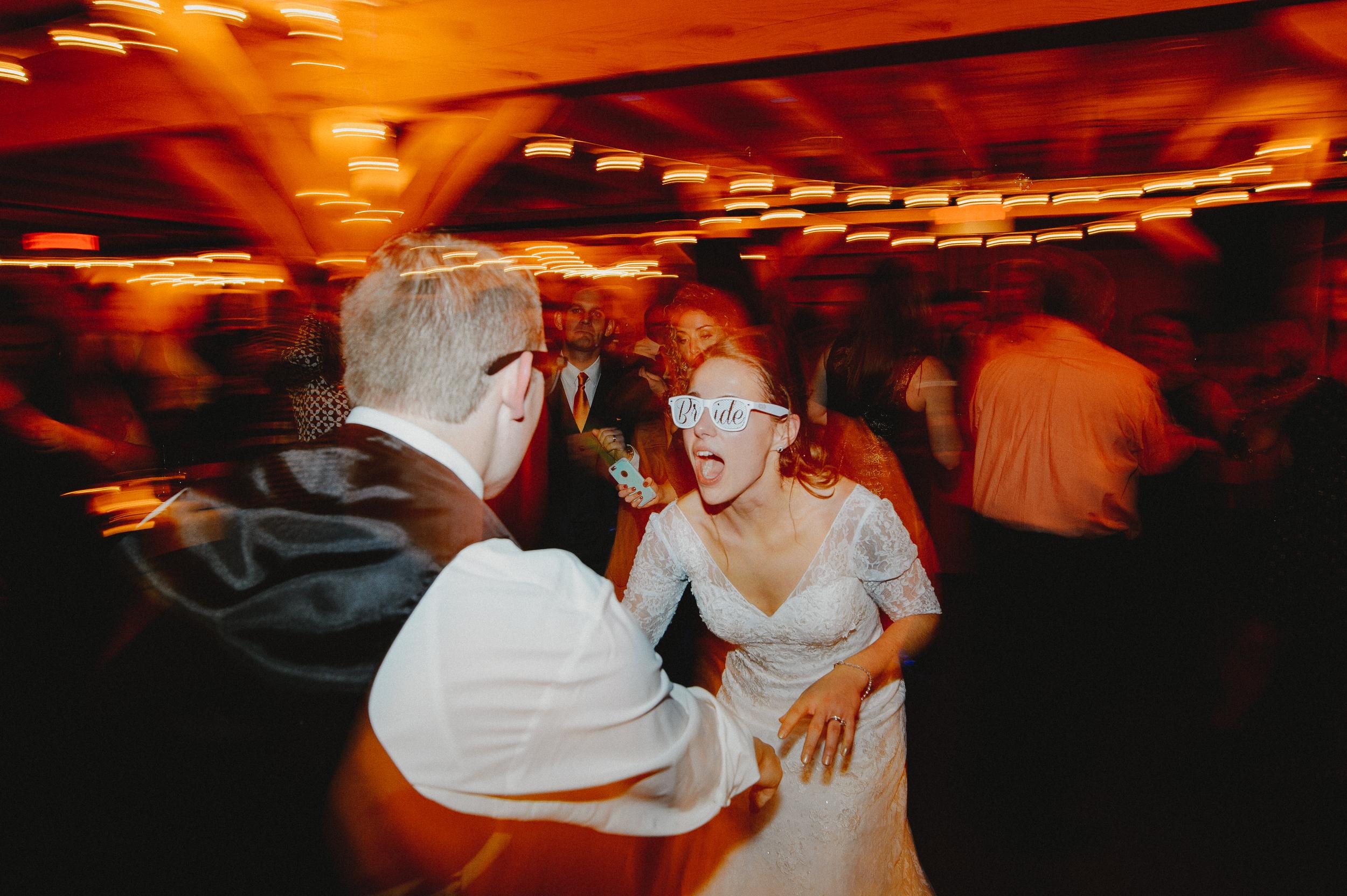 thousand-acre-farm-wedding-photographer-99.jpg