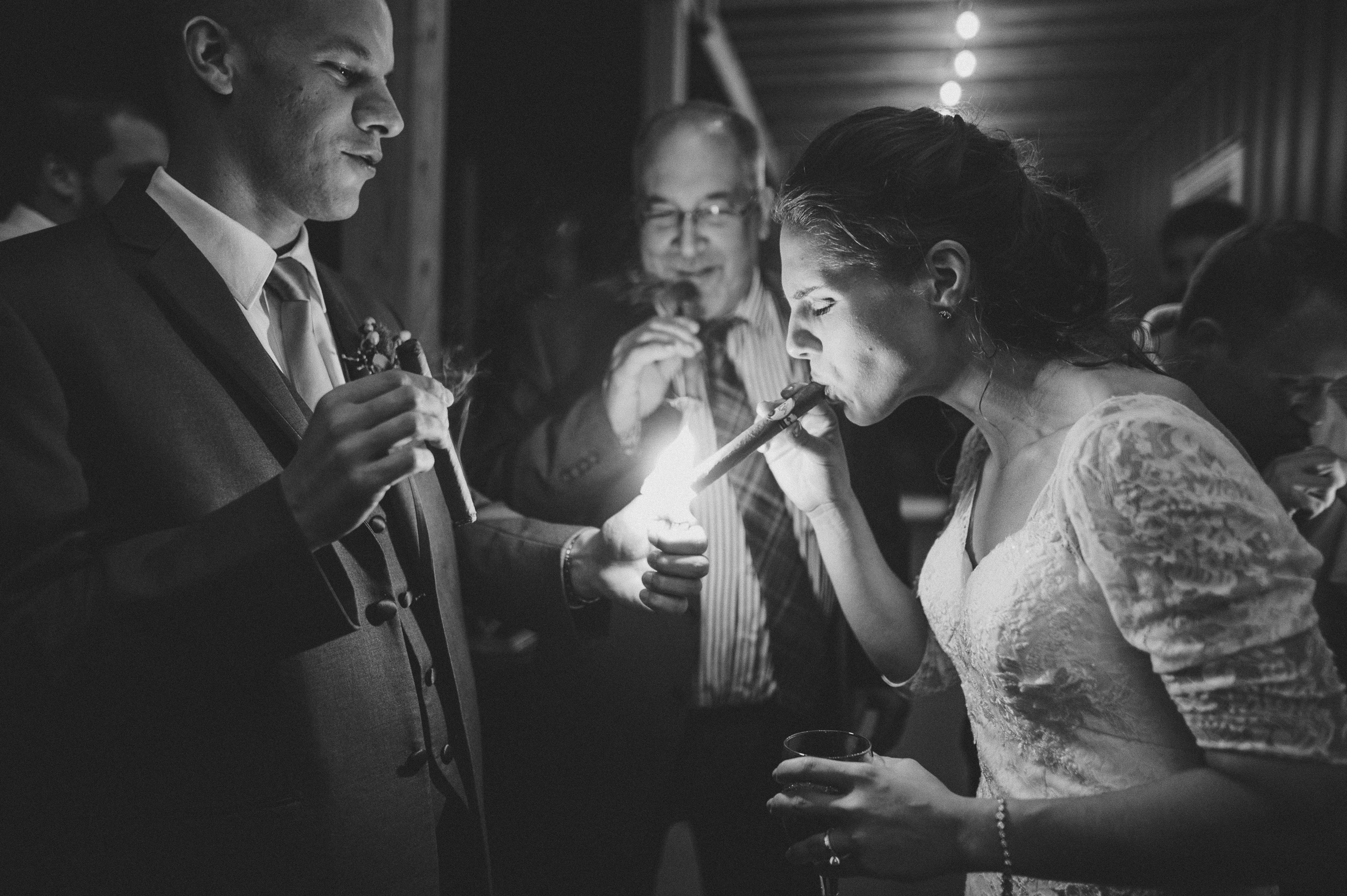 thousand-acre-farm-wedding-photographer-102.jpg