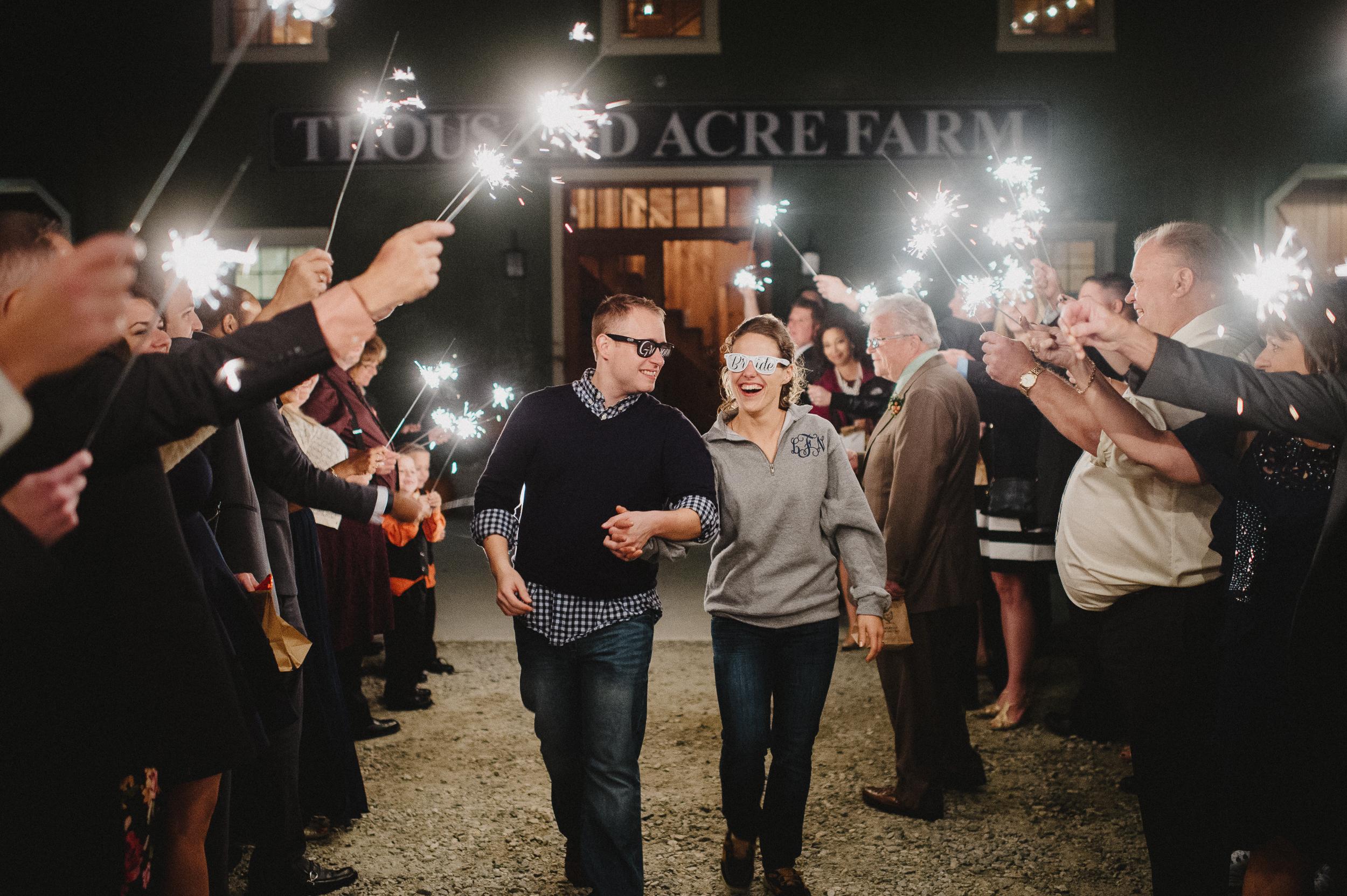 thousand-acre-farm-wedding-photographer-108.jpg