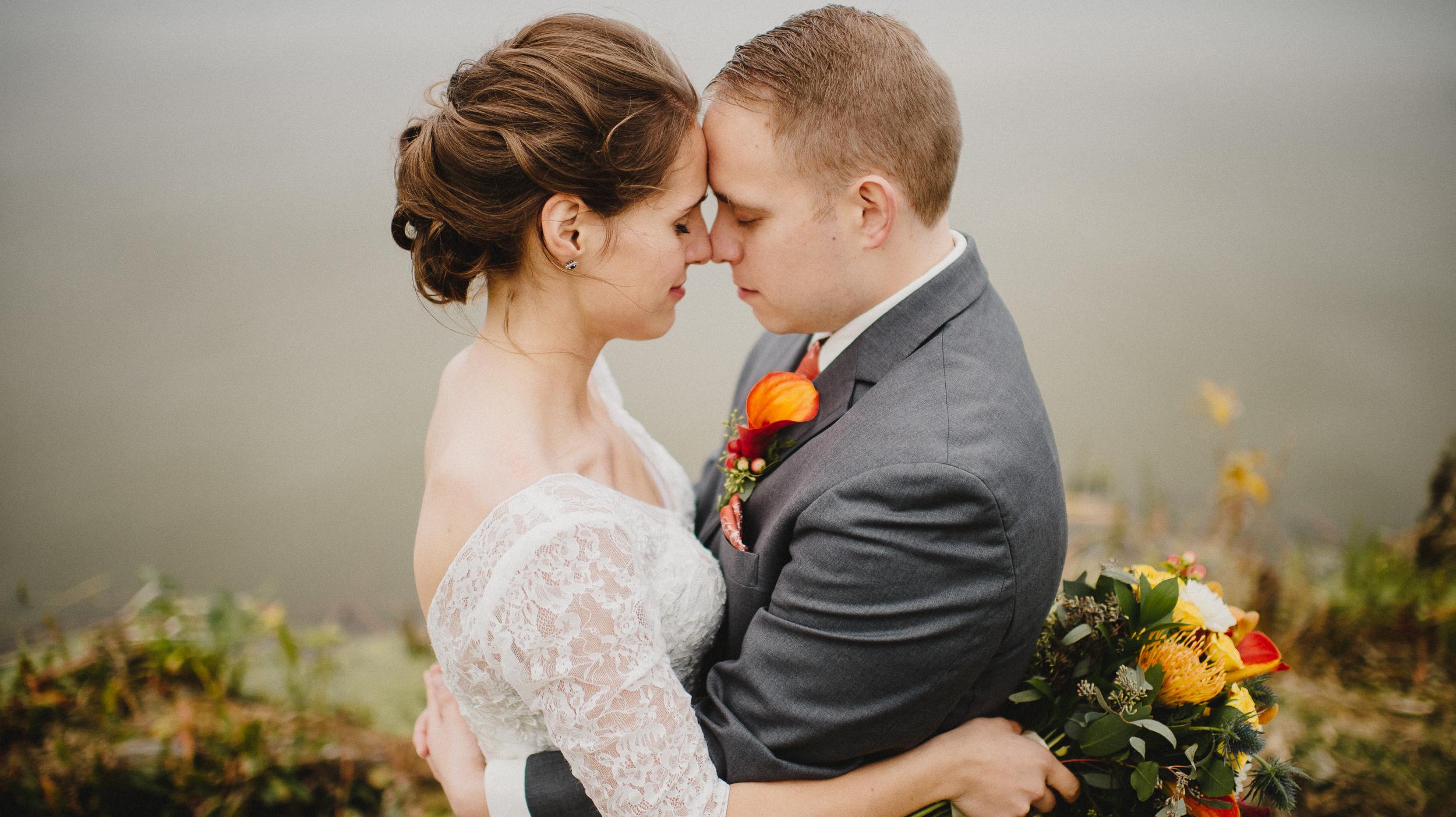 thousand-acre-farm-wedding-photographer-52.jpg