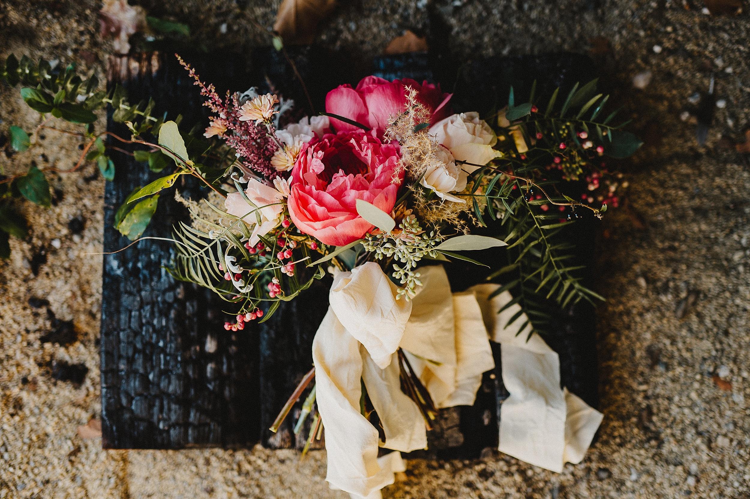 terrain-at-styers-wedding-photography-1.jpg