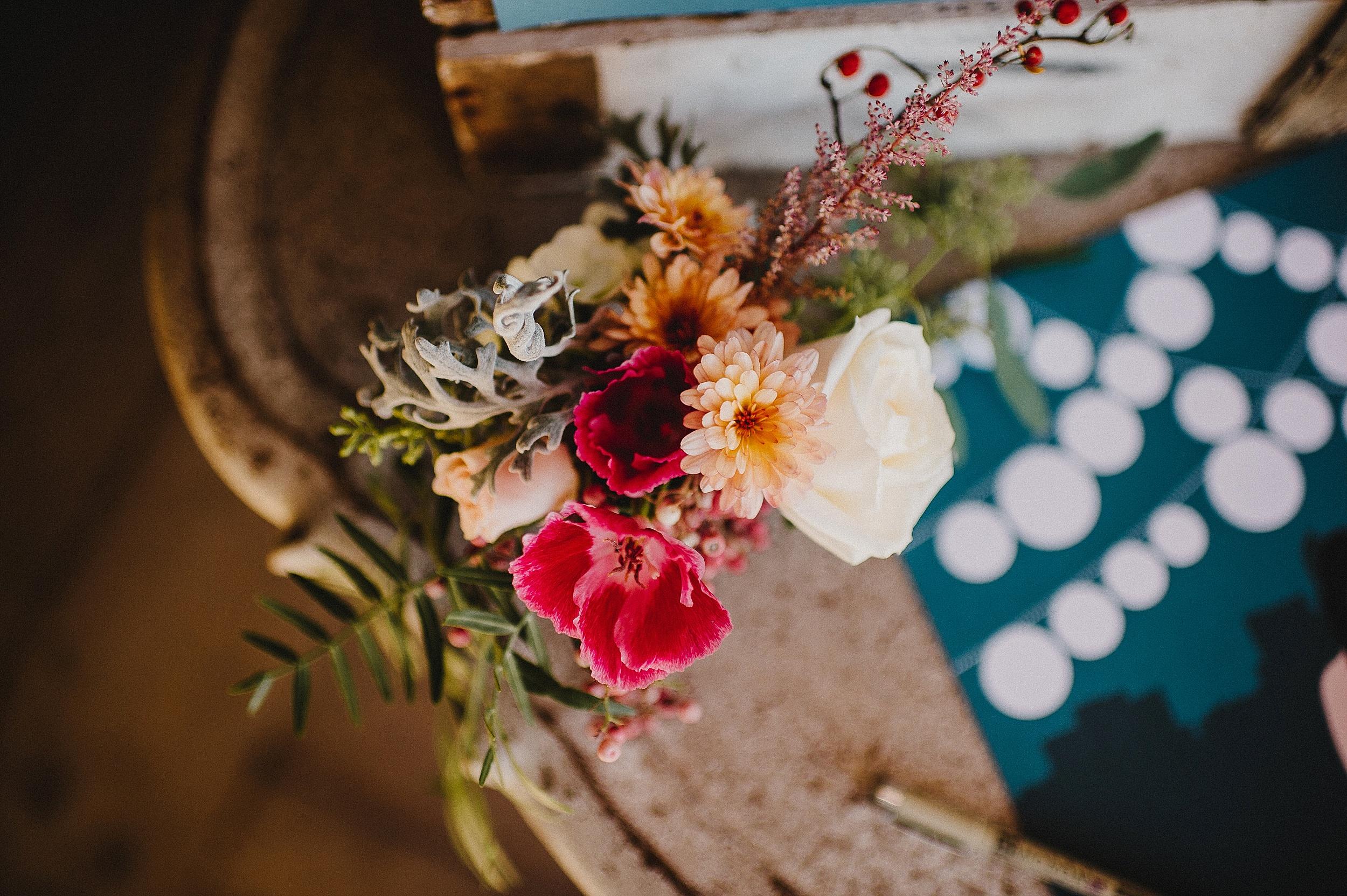 terrain-at-styers-wedding-photography-6.jpg