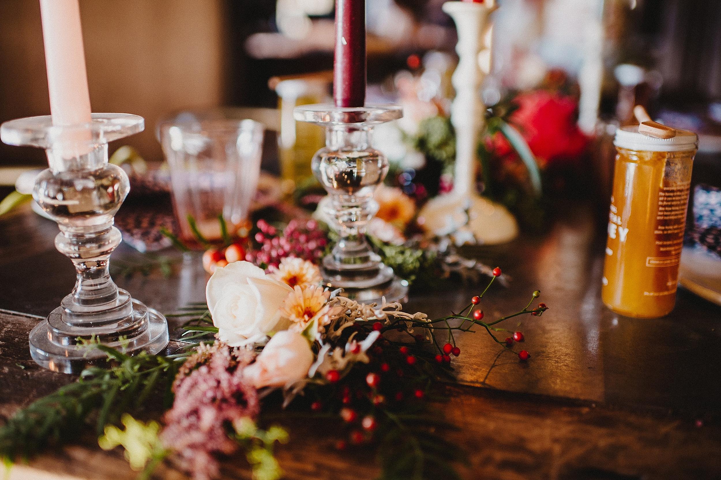 terrain-at-styers-wedding-photography-23.jpg