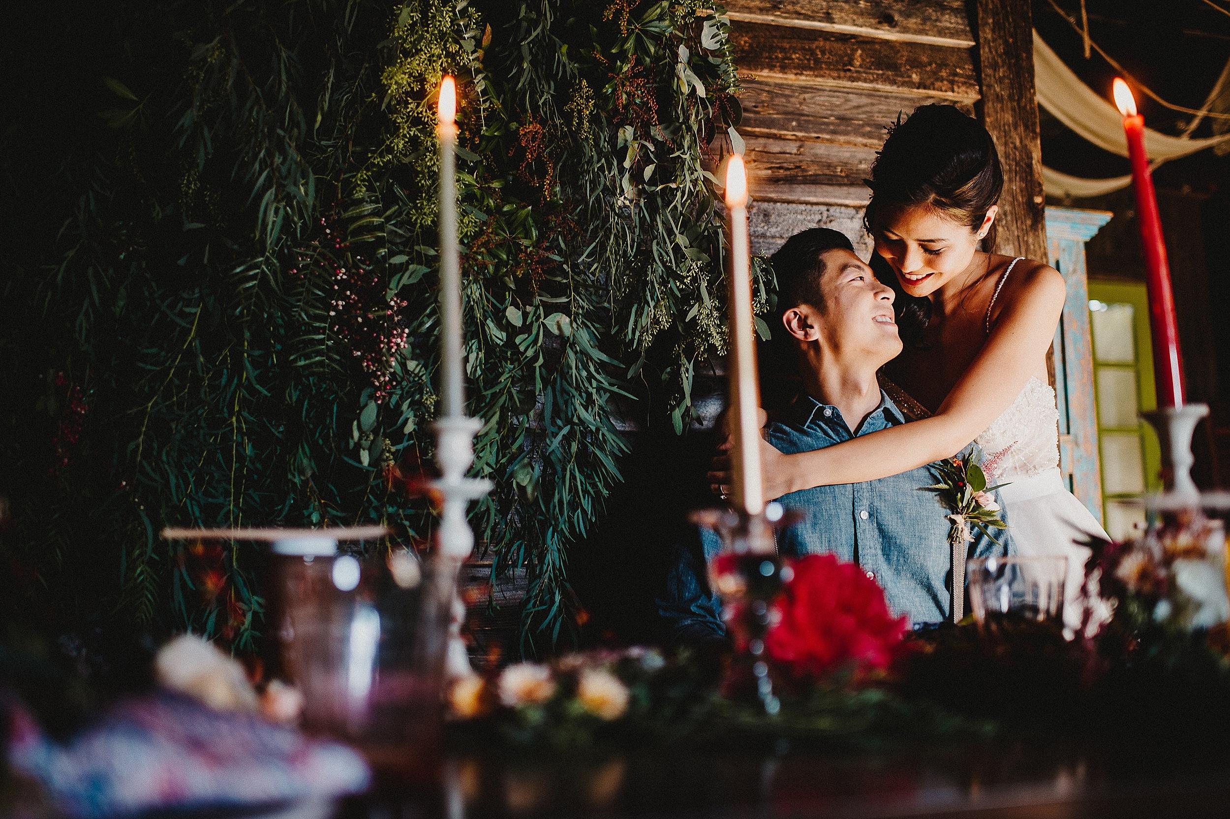 terrain-at-styers-wedding-photography-26.jpg