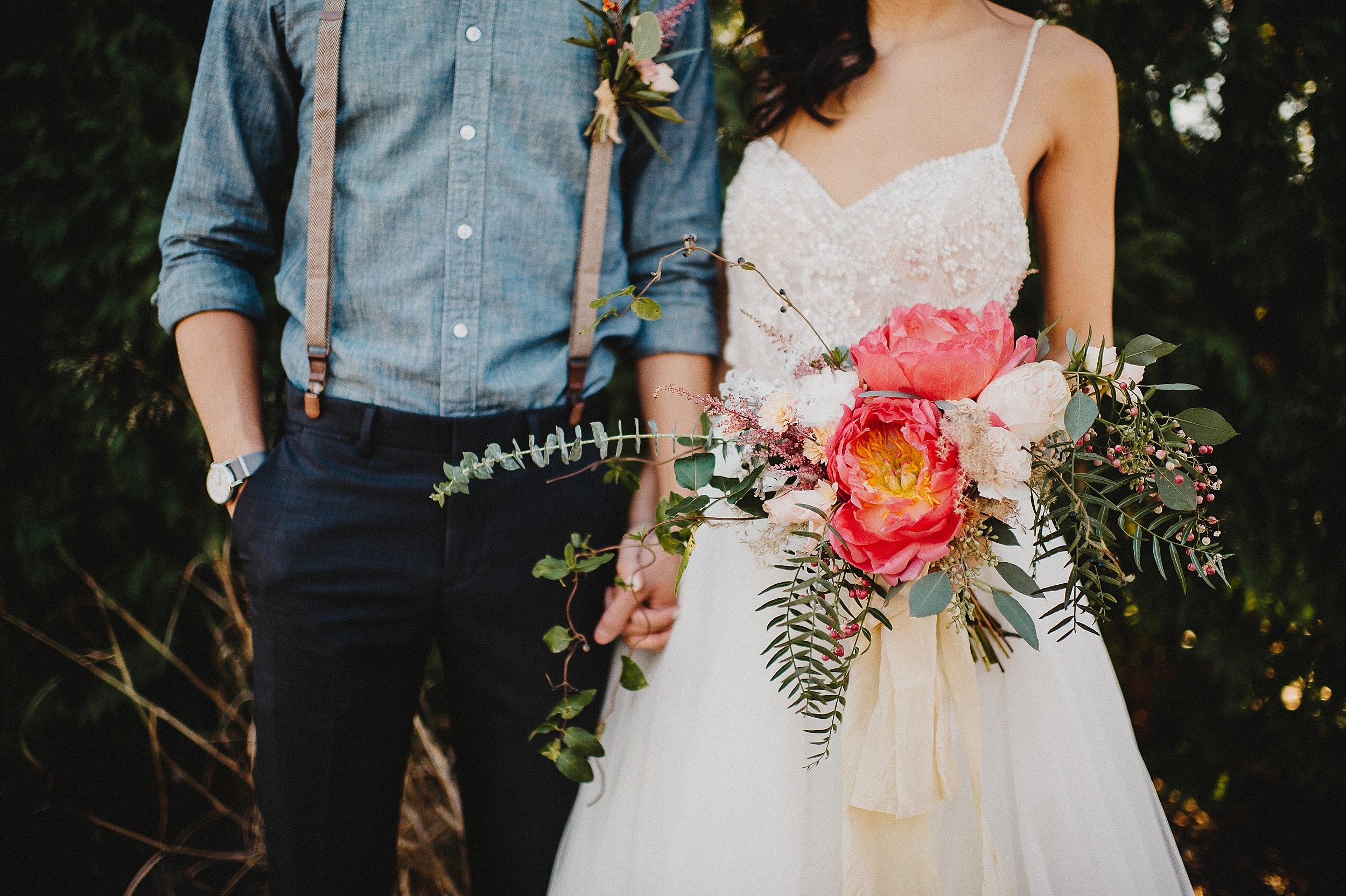 terrain-at-styers-wedding-photography-29.jpg