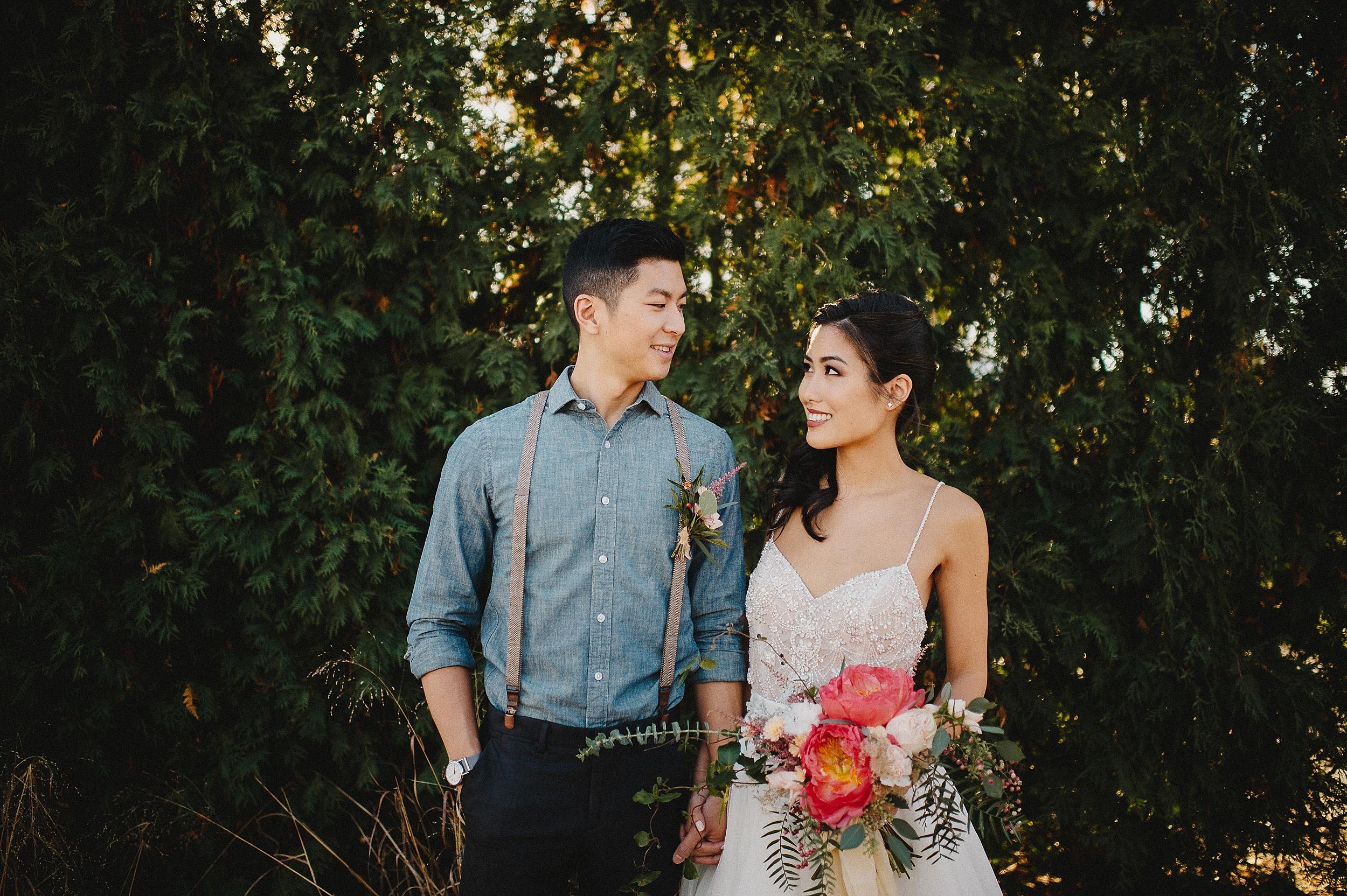 terrain-at-styers-wedding-photography-32.jpg