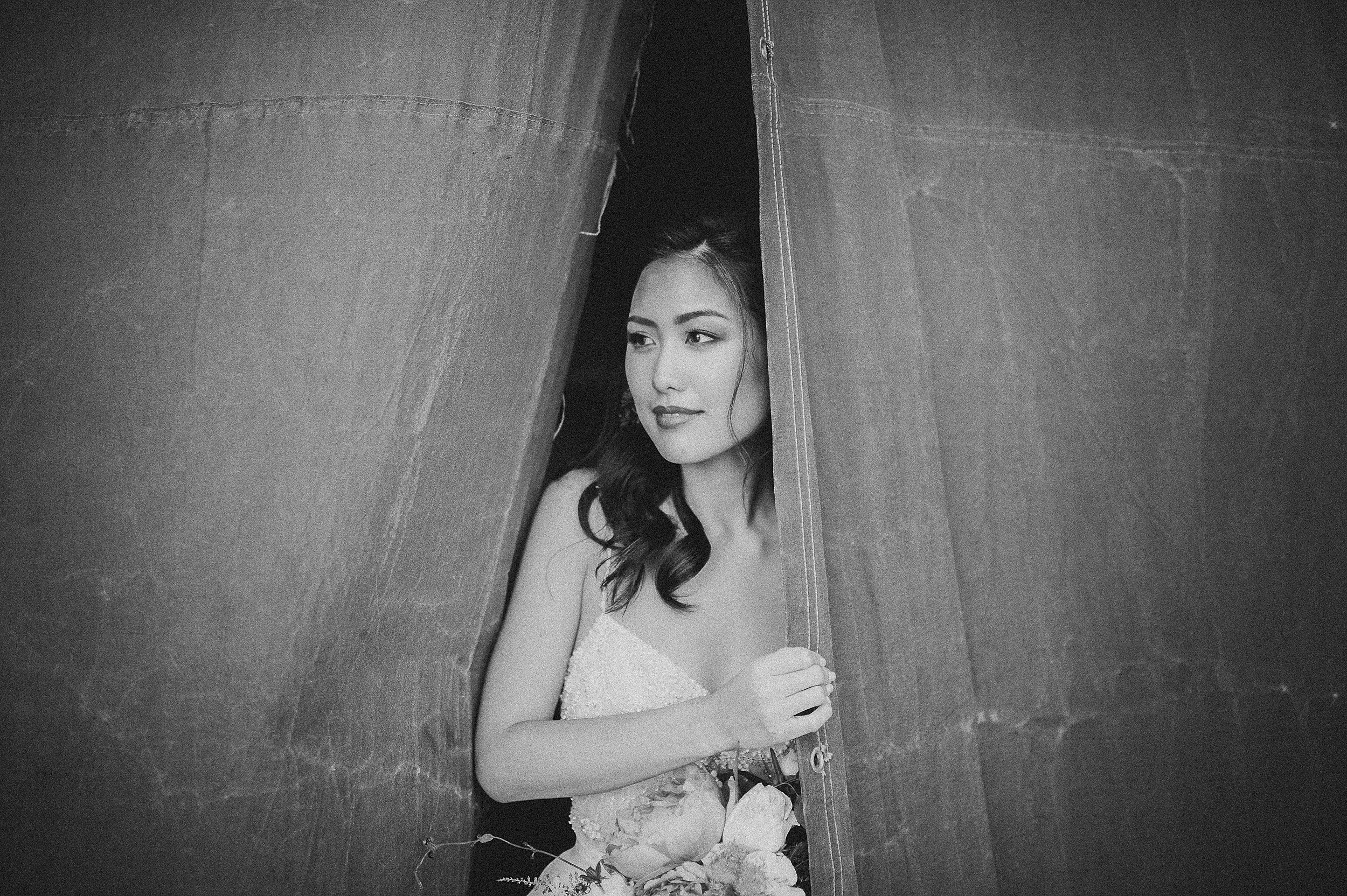 terrain-at-styers-wedding-photography-38.jpg