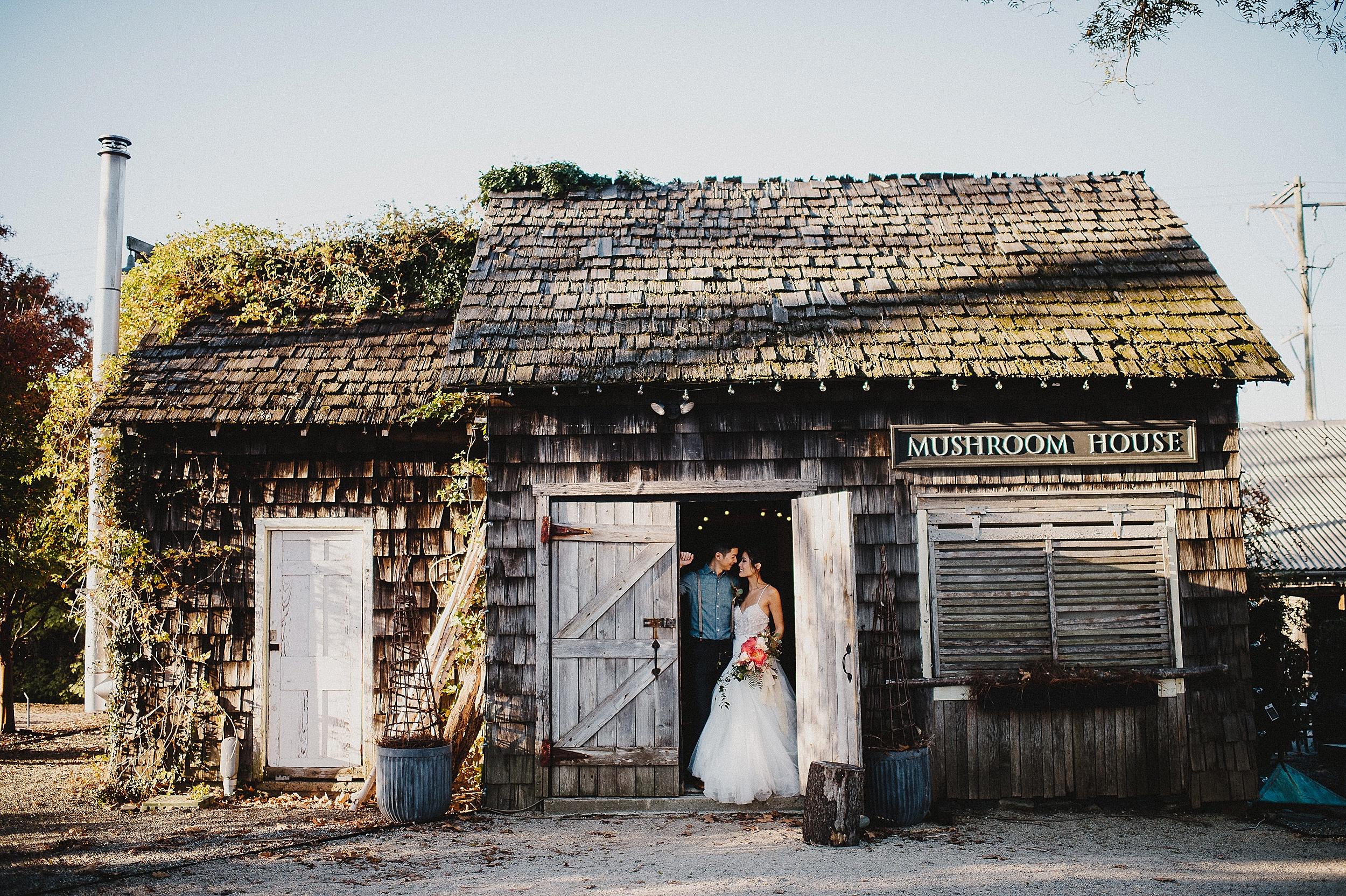 terrain-at-styers-wedding-photography-41.jpg