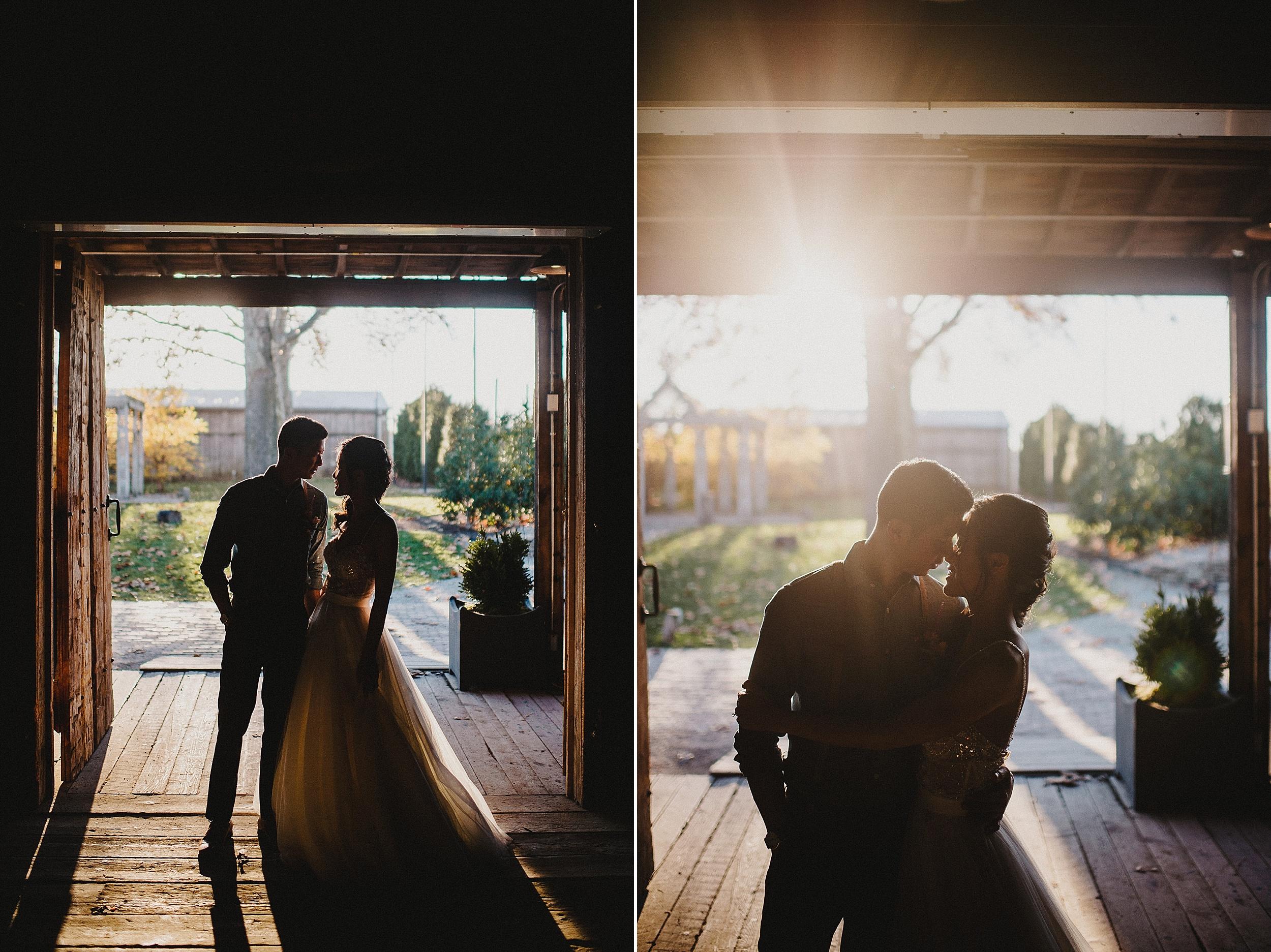 terrain-at-styers-wedding-photography-62.jpg