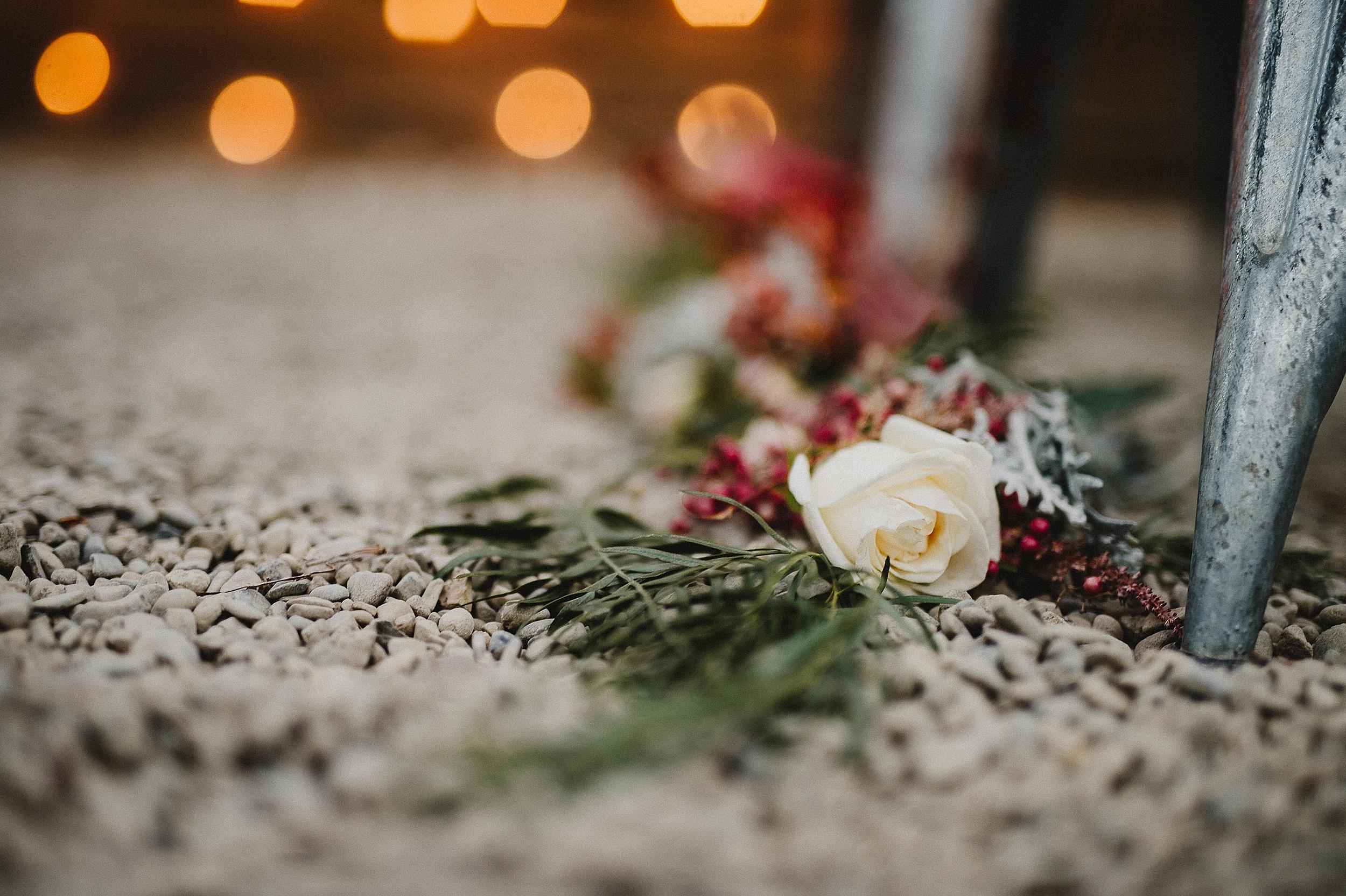 terrain-at-styers-wedding-photography-68.jpg