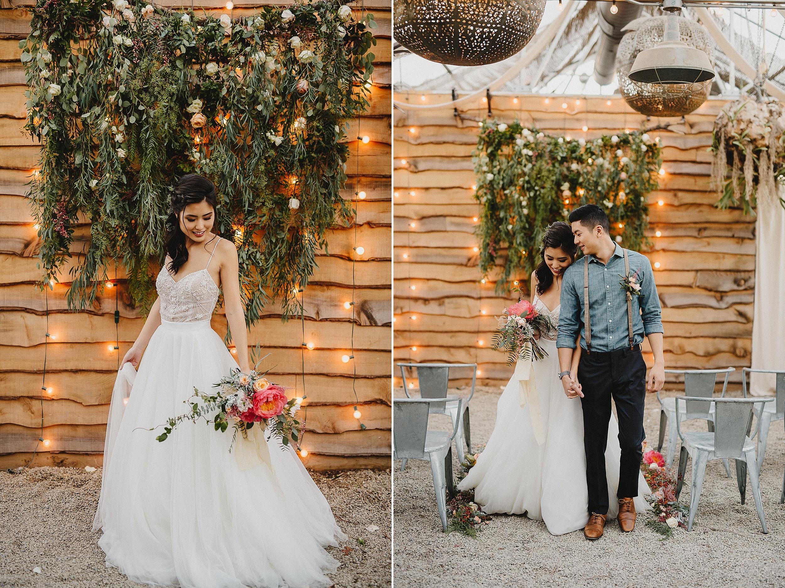 terrain-at-styers-wedding-photography-77.jpg