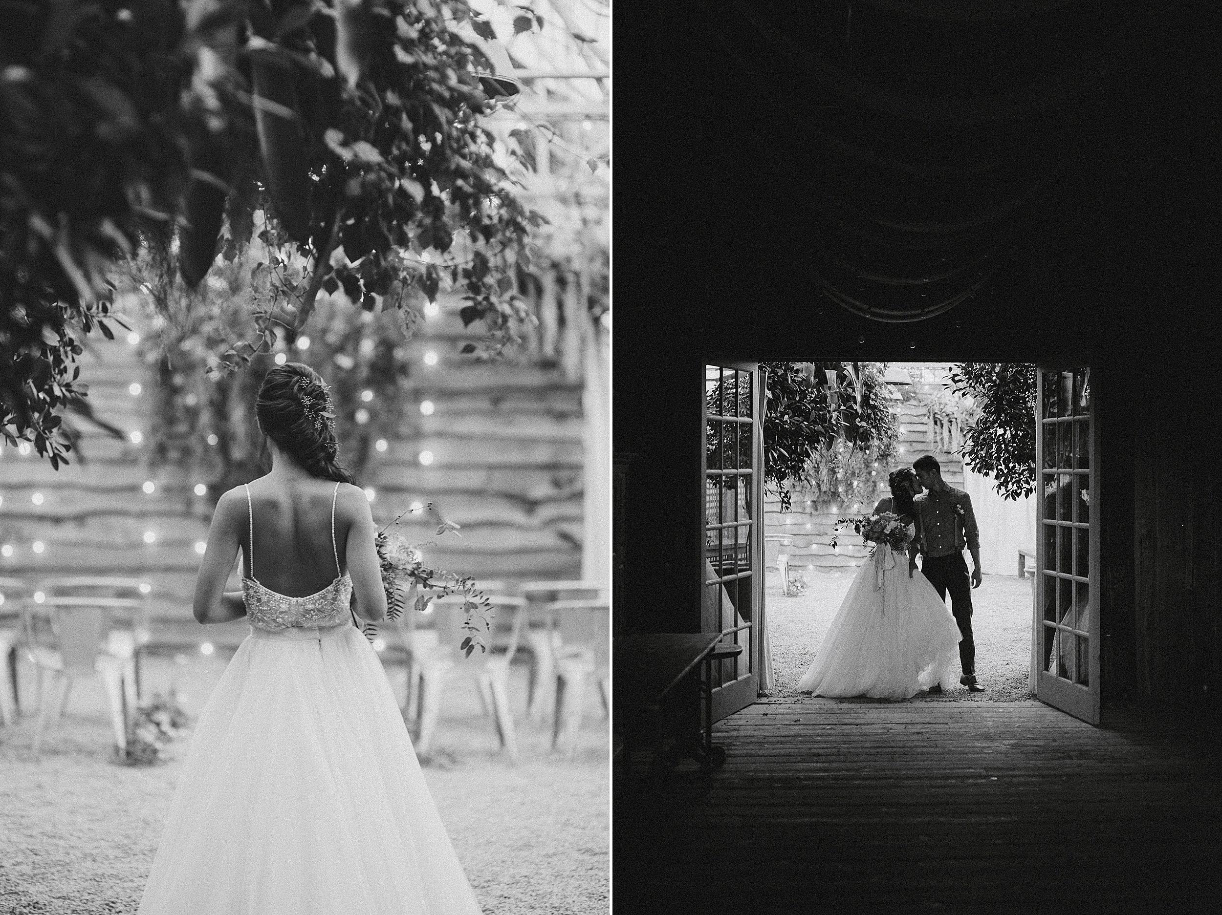 terrain-at-styers-wedding-photography-84.jpg