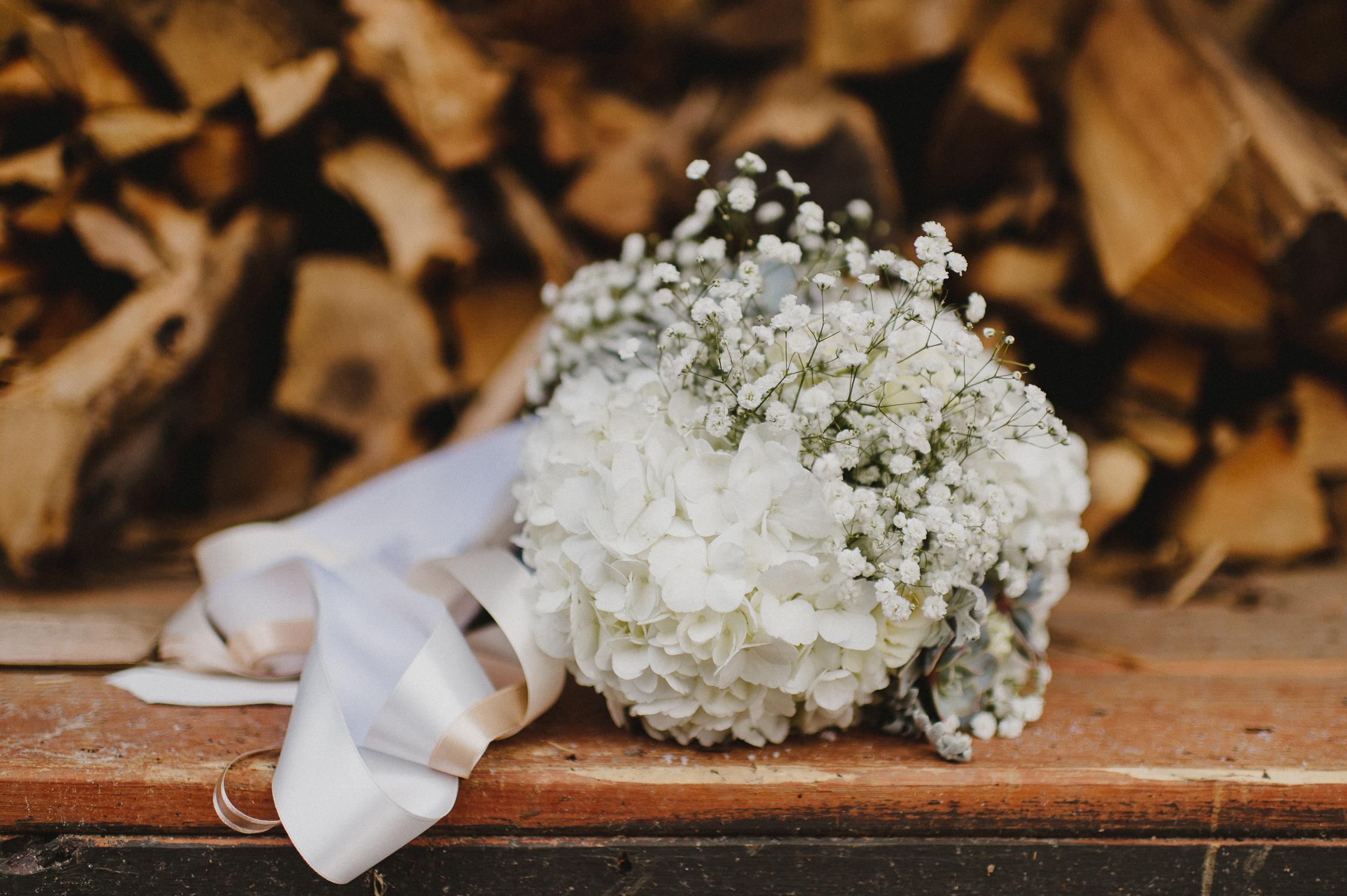 vermont-destination-wedding-photographer-2.jpg