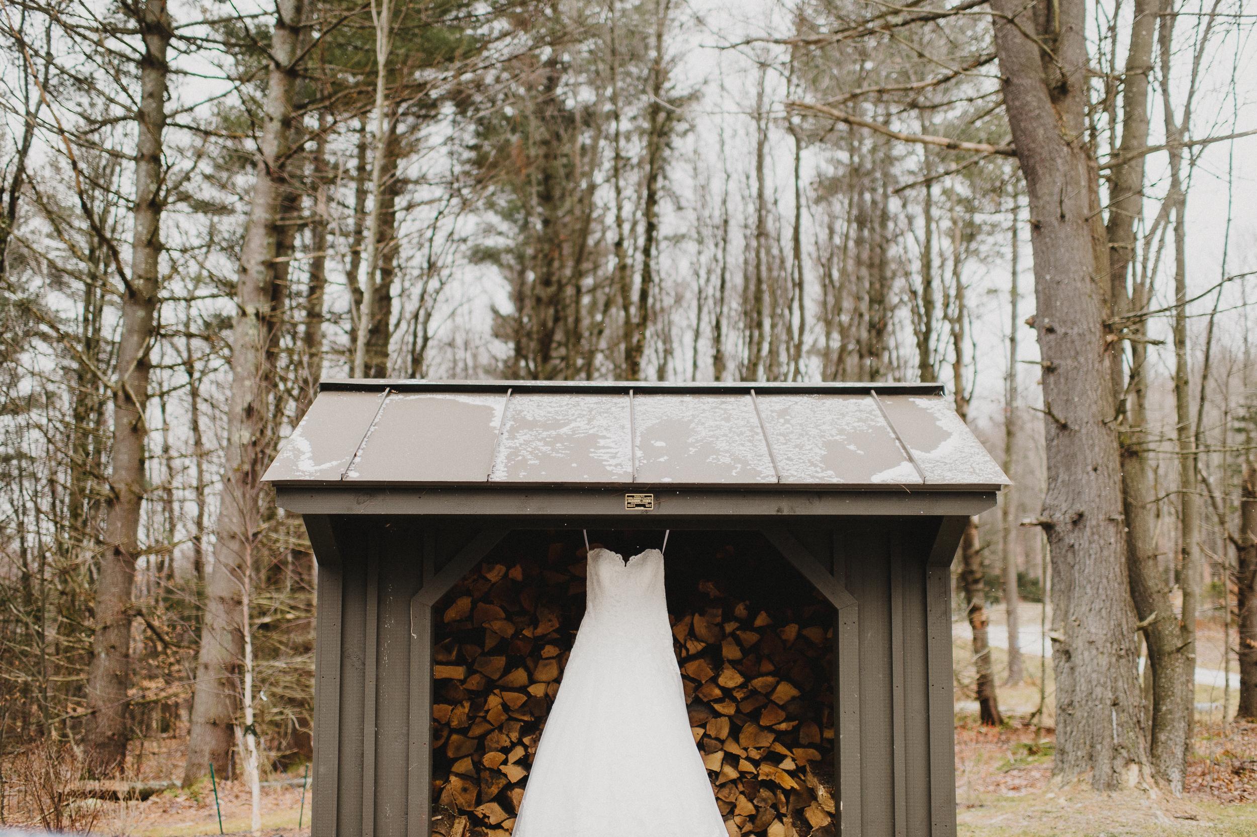 vermont-destination-wedding-photographer-3.jpg