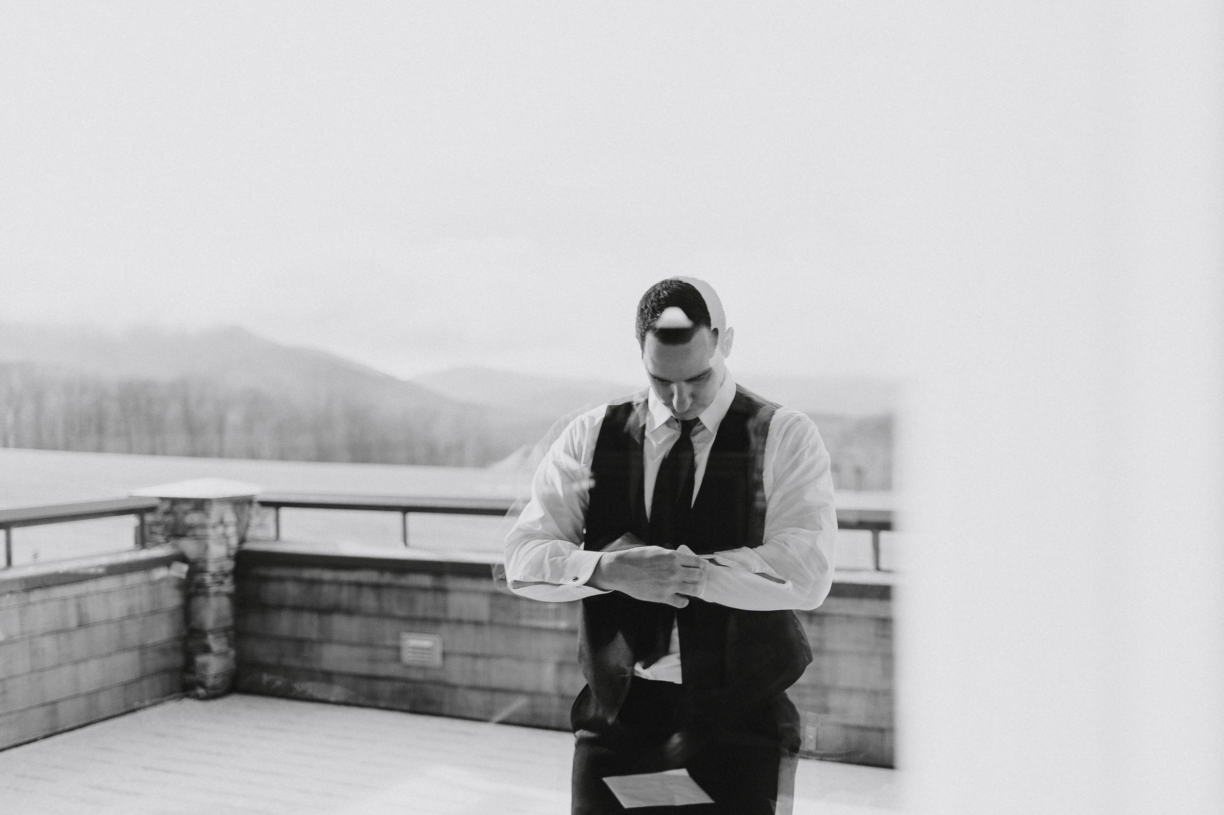 vermont-destination-wedding-photographer-9.jpg