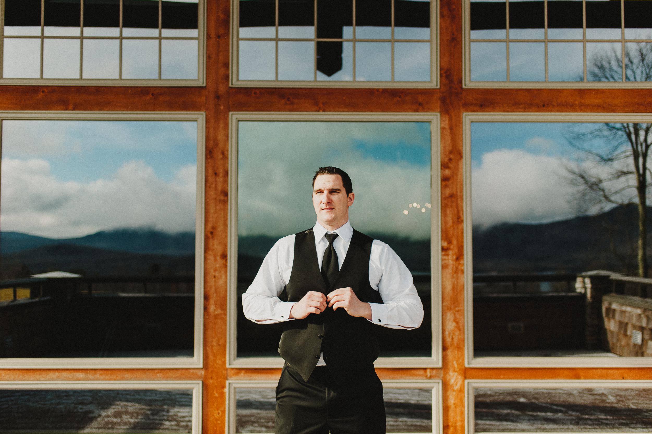 vermont-destination-wedding-photographer-10.jpg