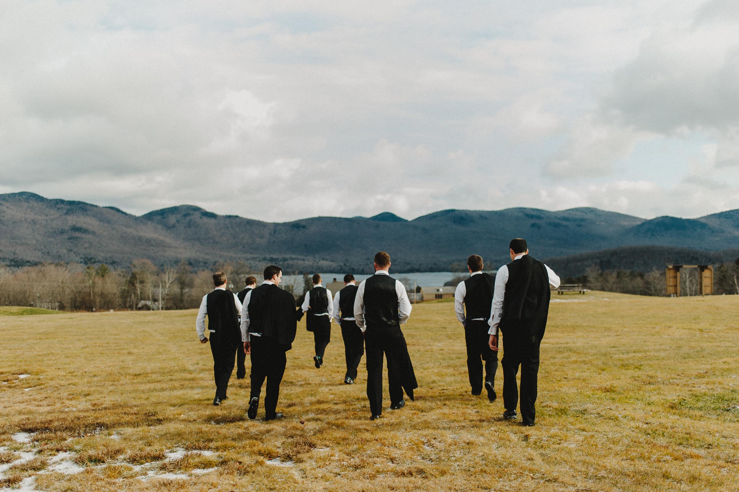 vermont-destination-wedding-photographer-11.jpg