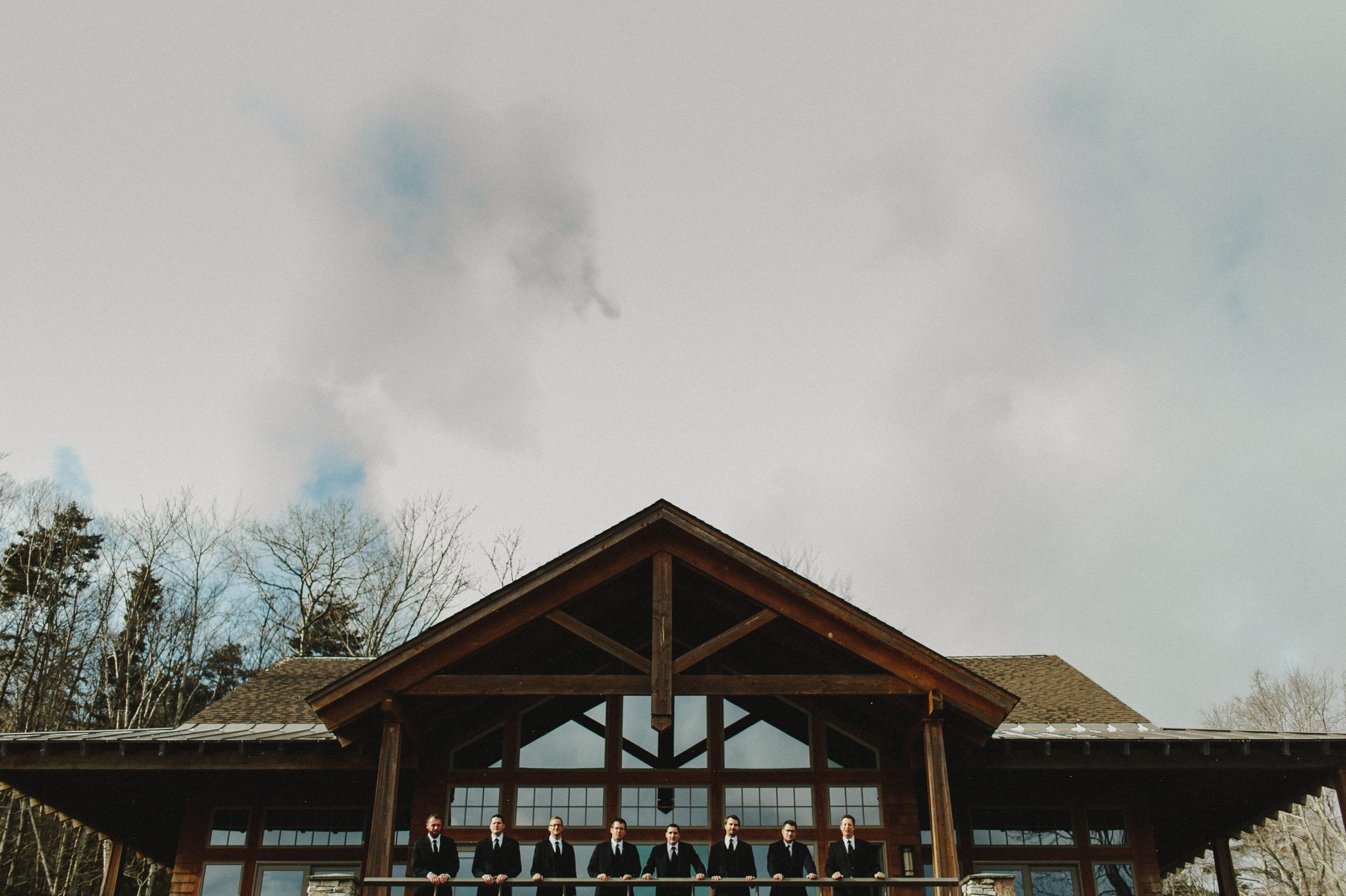 vermont-destination-wedding-photographer-12.jpg