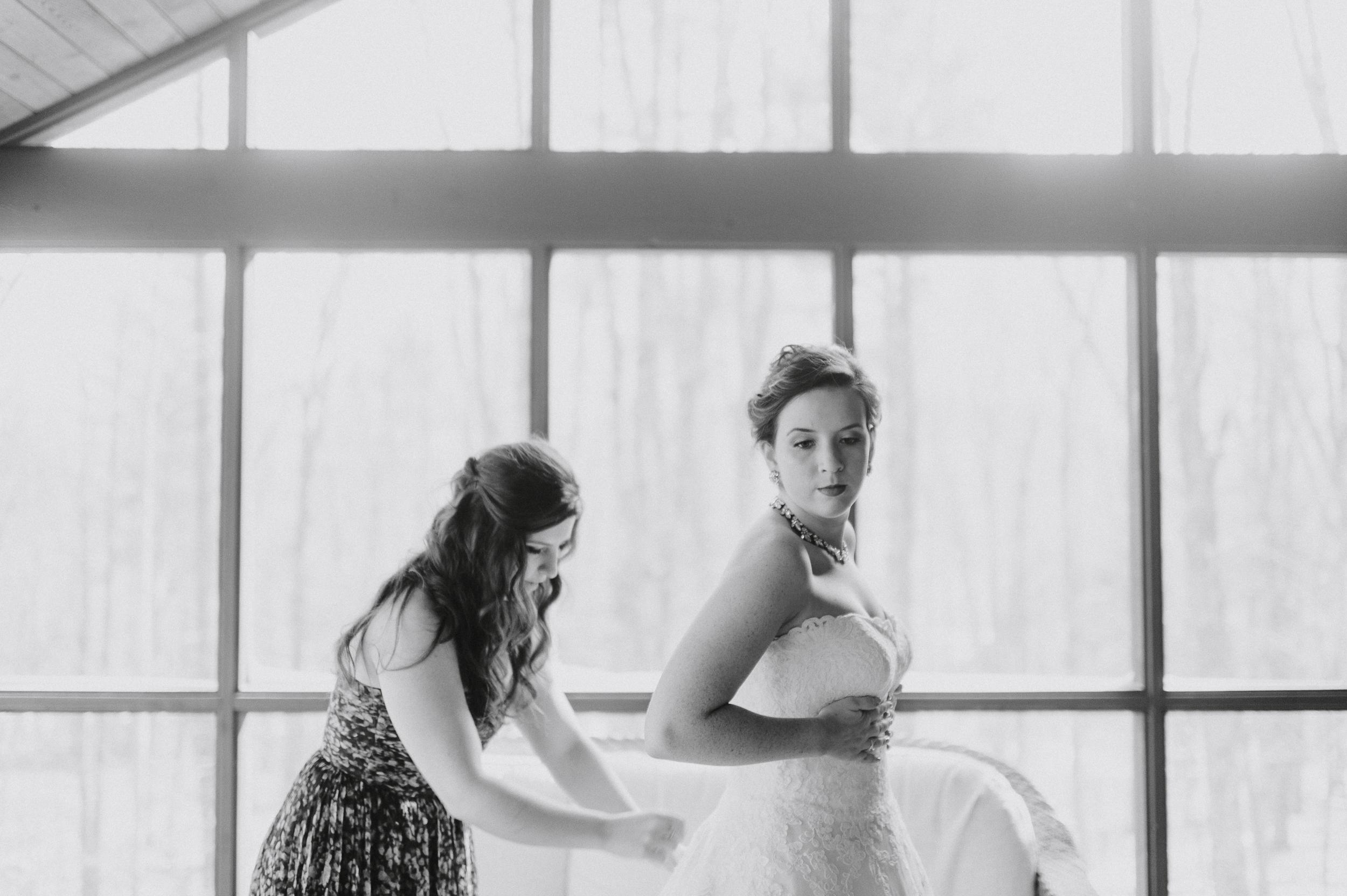 vermont-destination-wedding-photographer-14.jpg