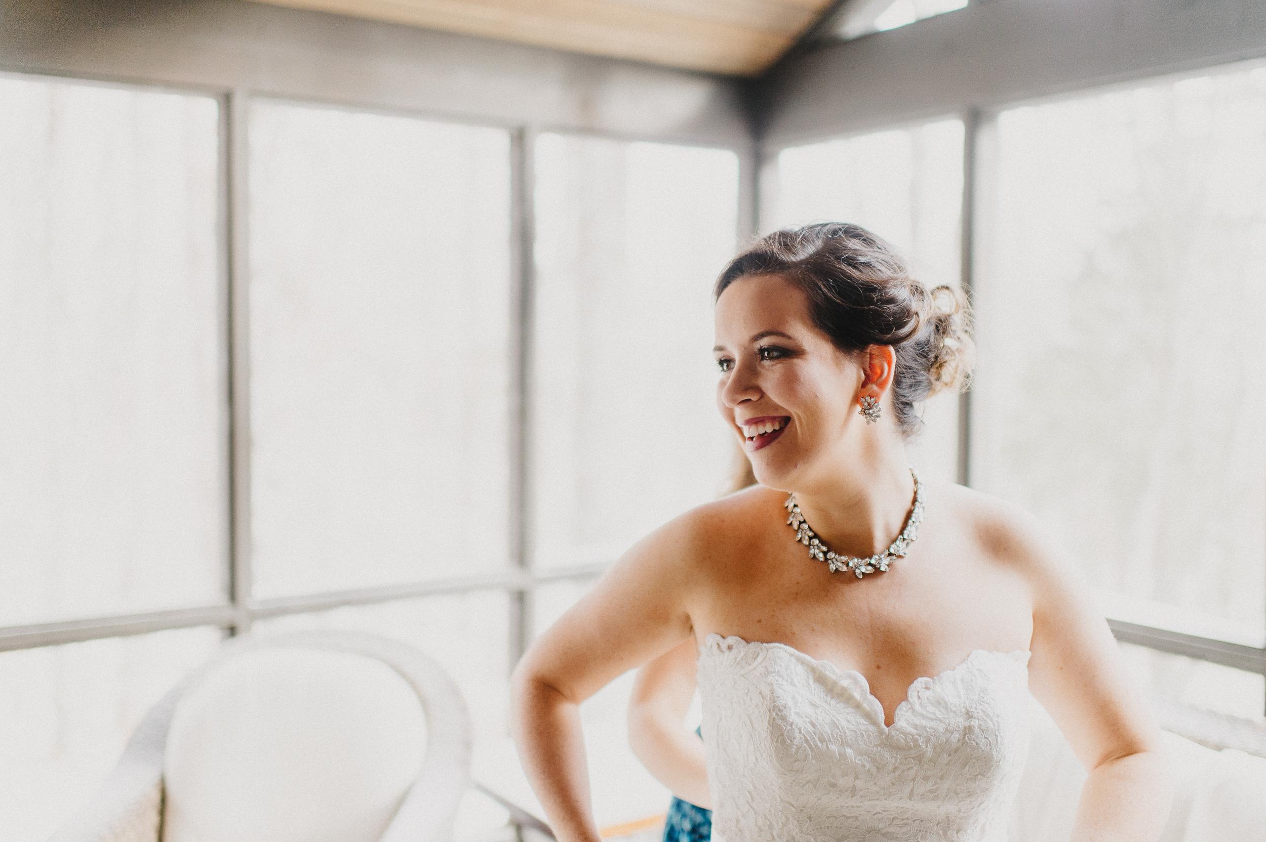 vermont-destination-wedding-photographer-15.jpg