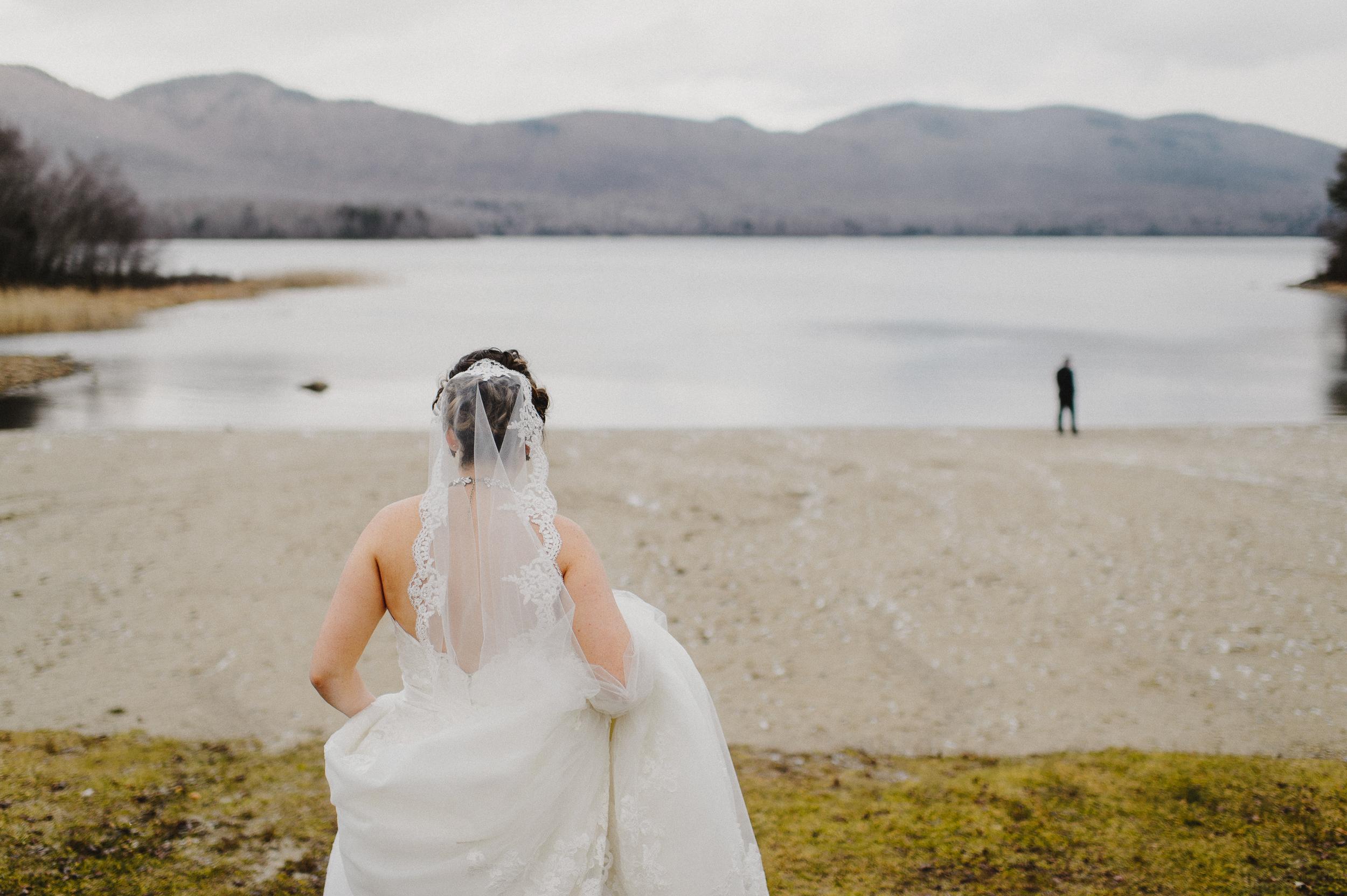 vermont-destination-wedding-photographer-18.jpg