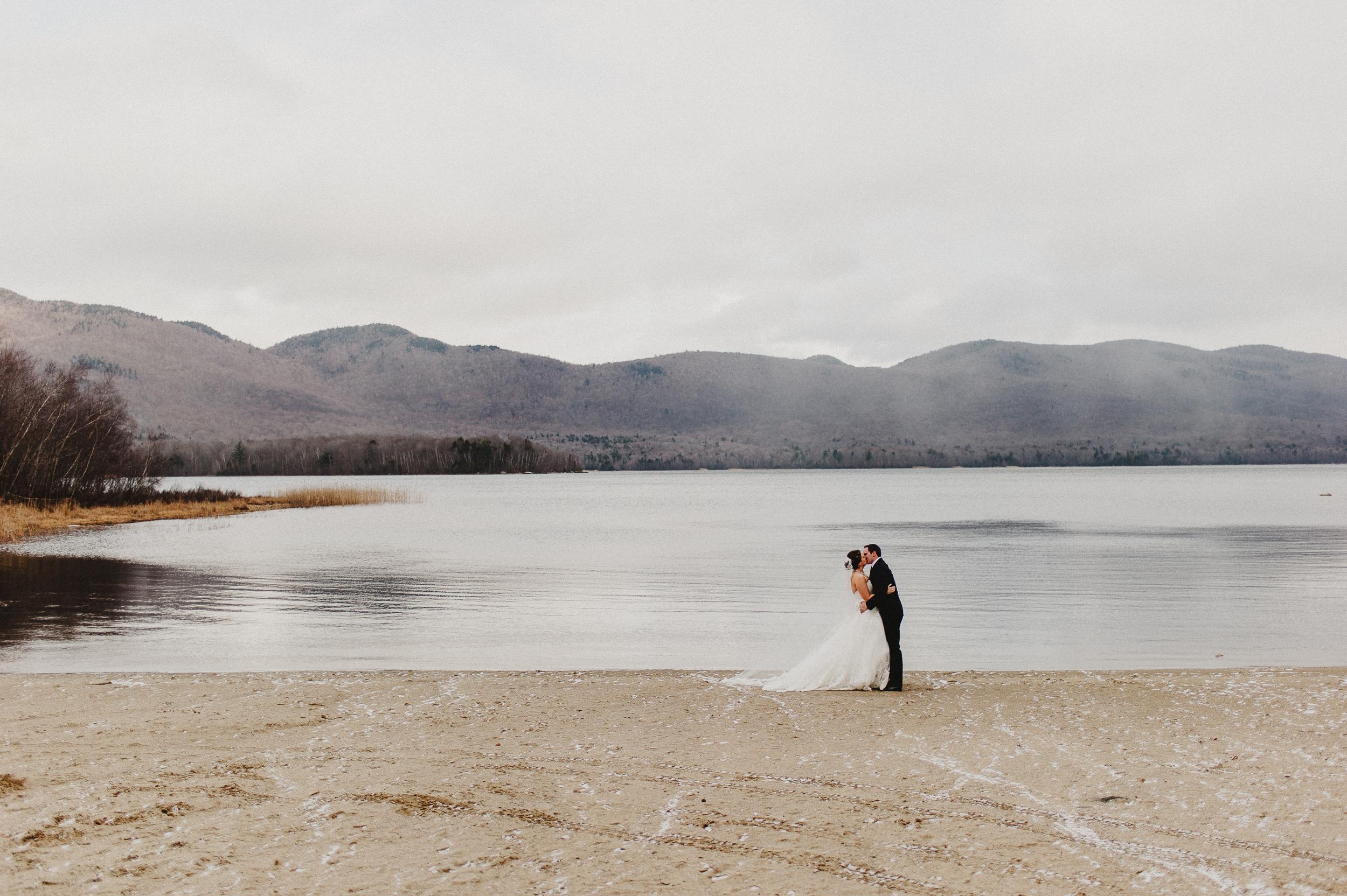 vermont-destination-wedding-photographer-20.jpg
