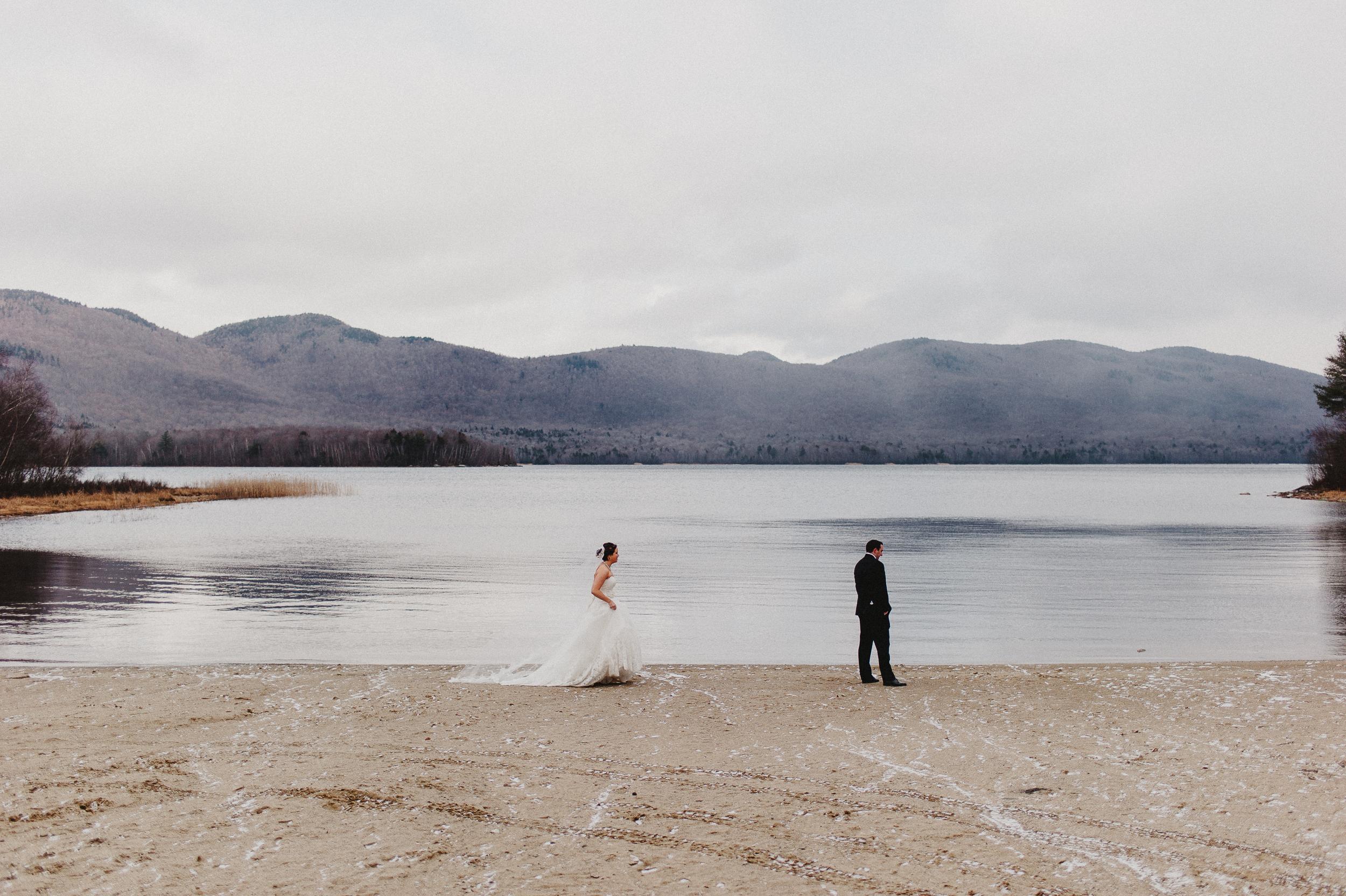 vermont-destination-wedding-photographer-19.jpg