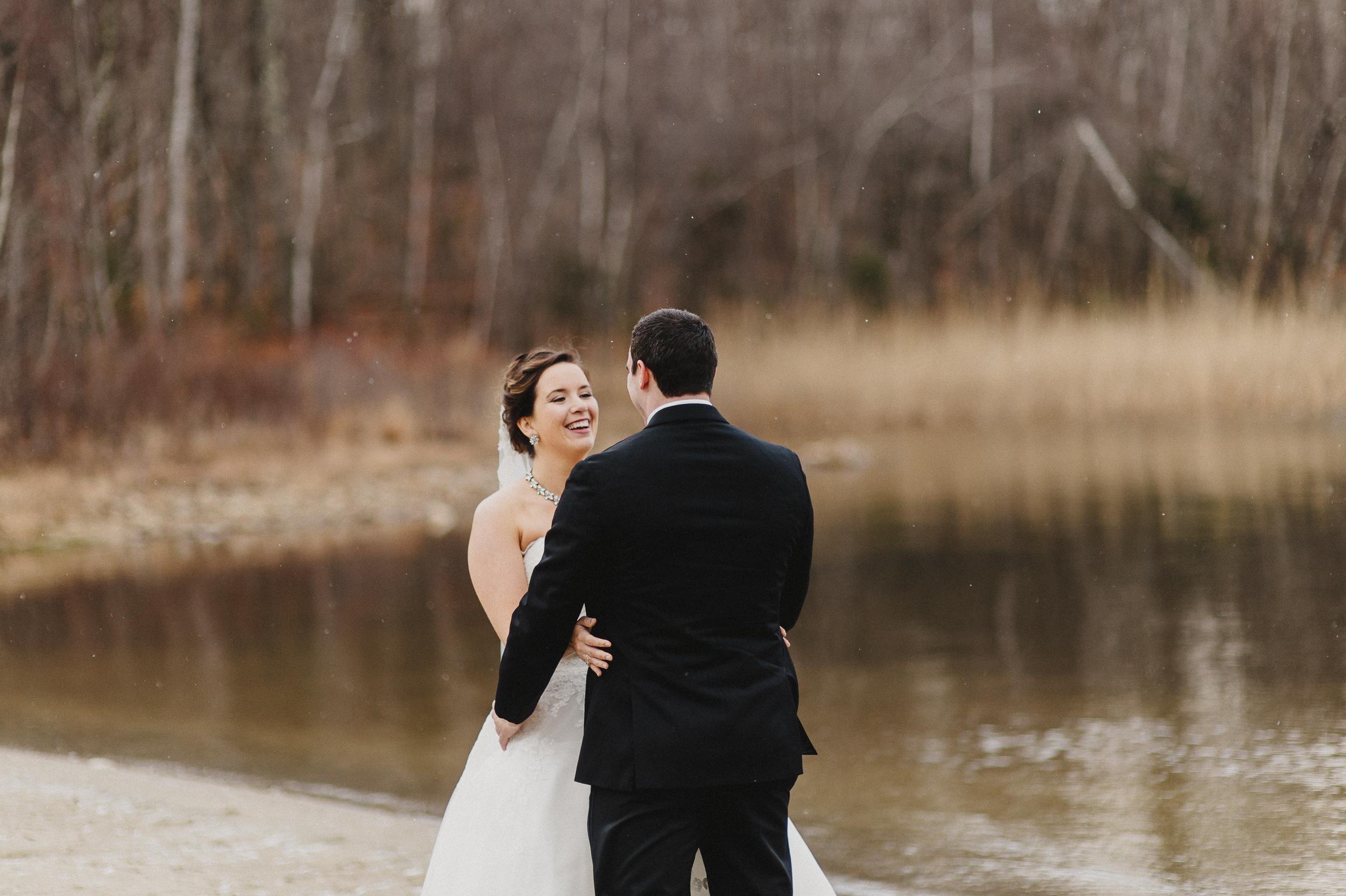 vermont-destination-wedding-photographer-21.jpg