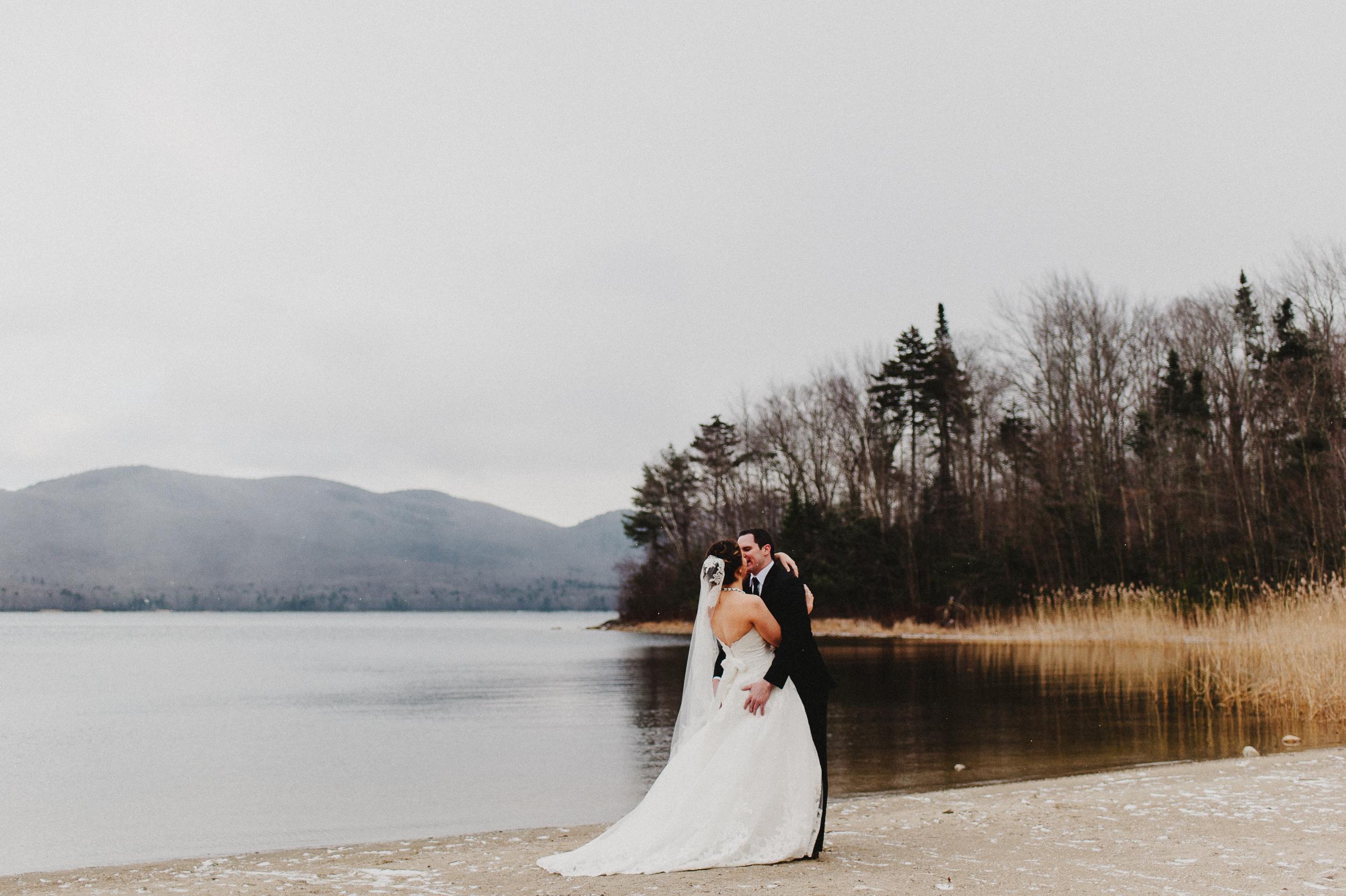 vermont-destination-wedding-photographer-22.jpg