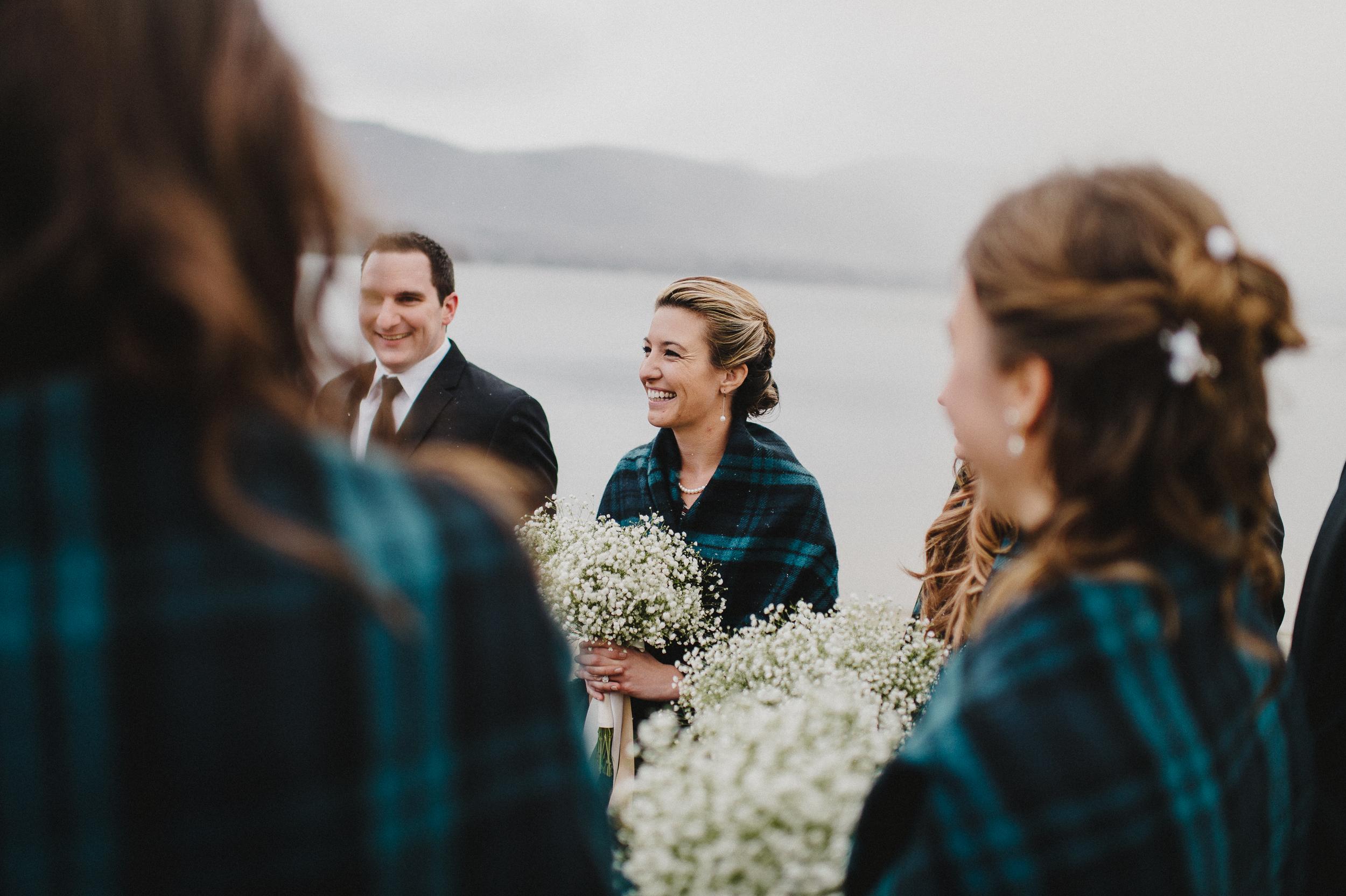 vermont-destination-wedding-photographer-24.jpg