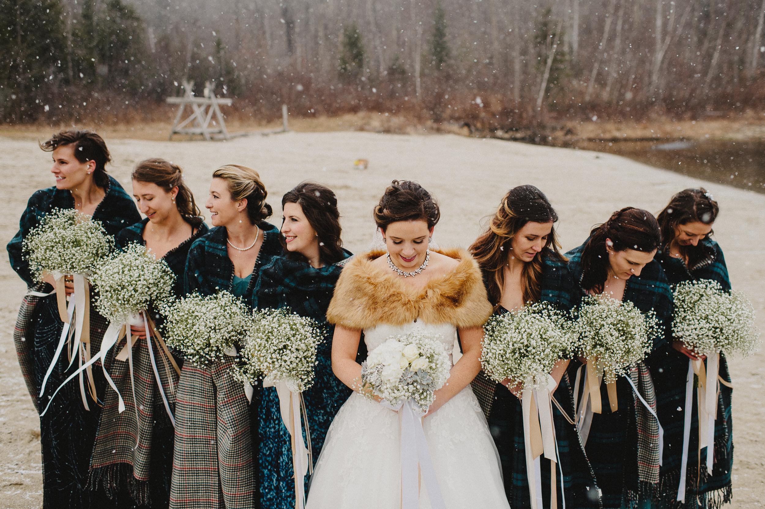 vermont-destination-wedding-photographer-26.jpg