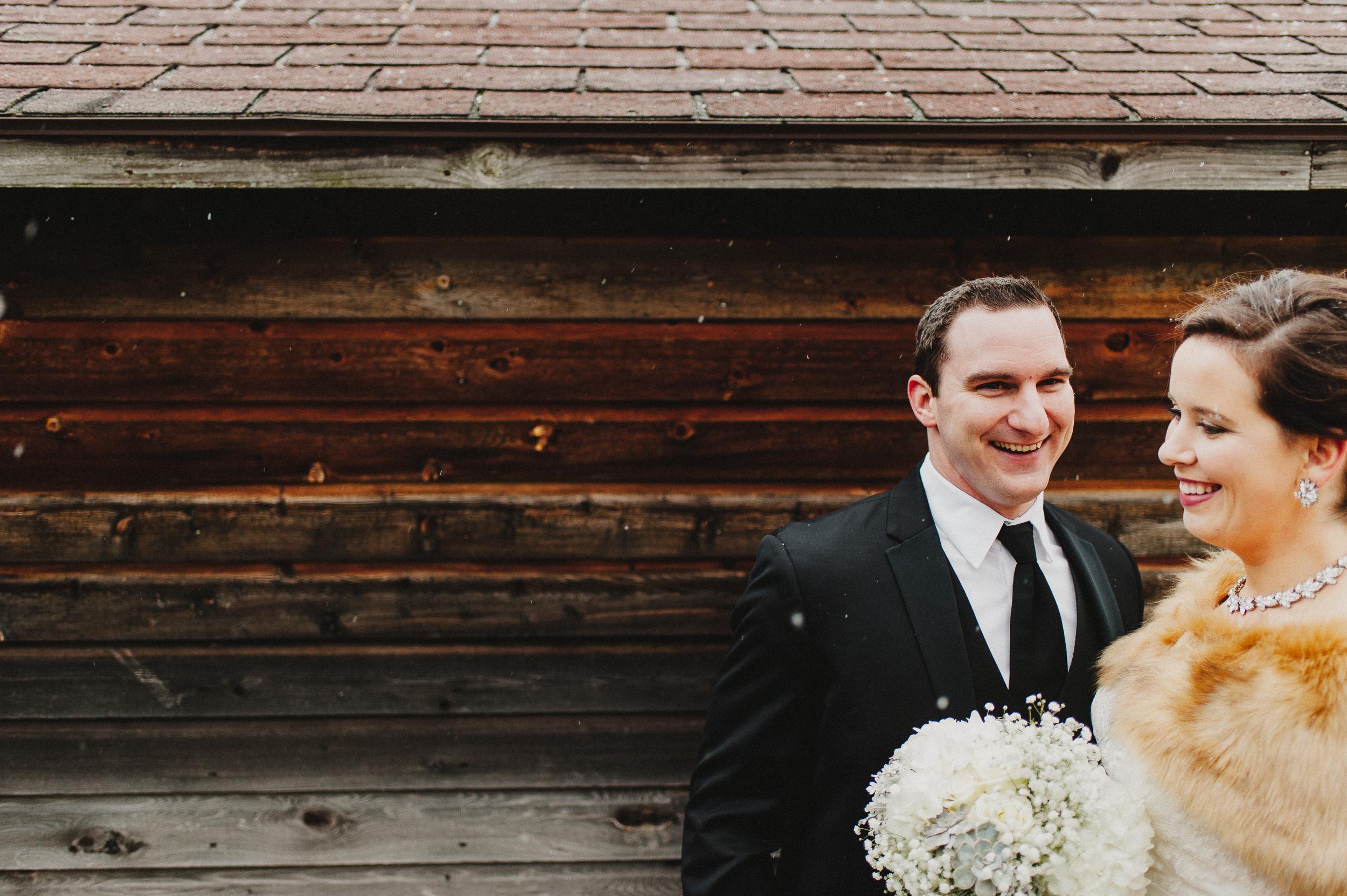 vermont-destination-wedding-photographer-27.jpg