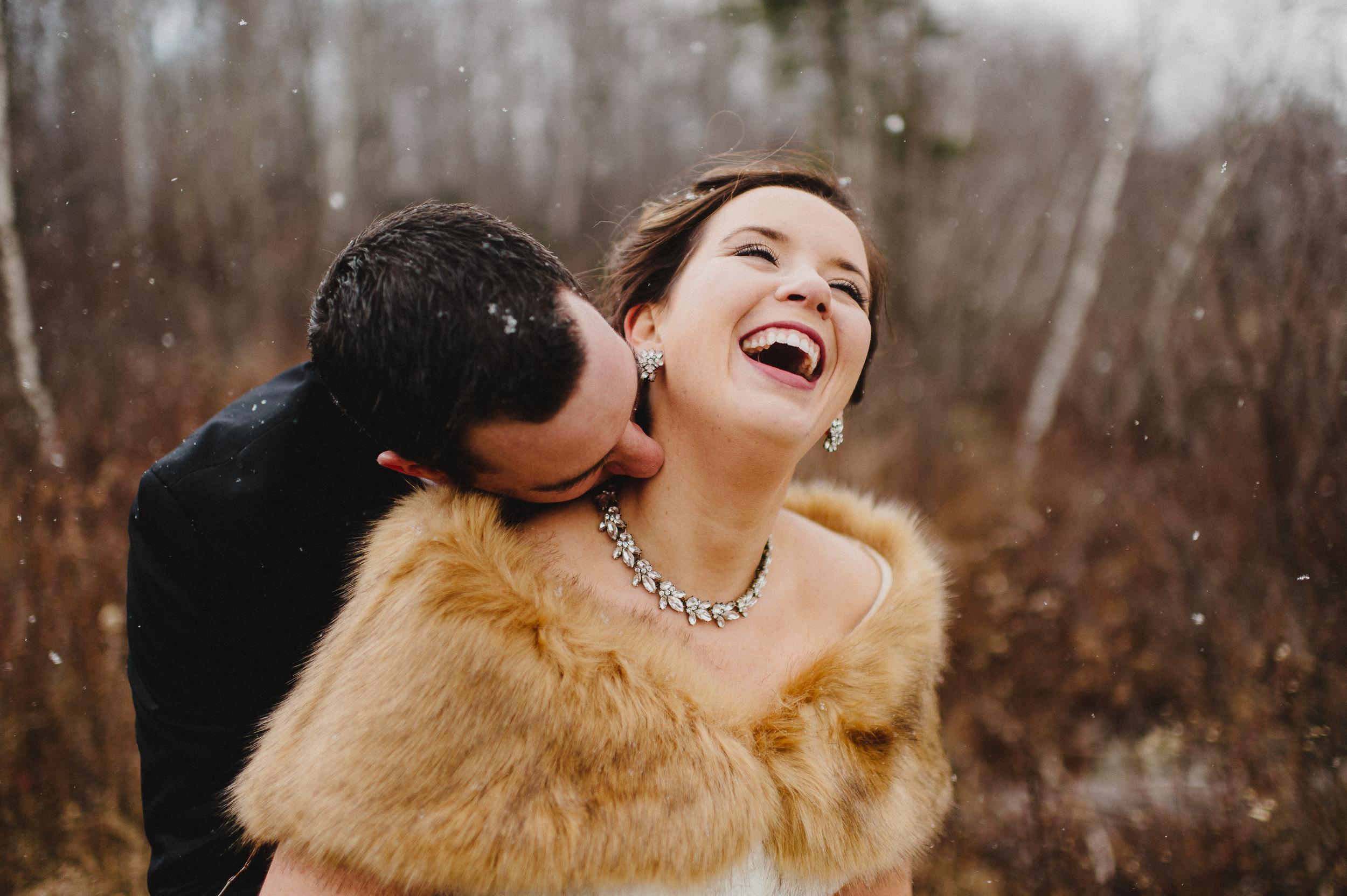 vermont-destination-wedding-photographer-28.jpg