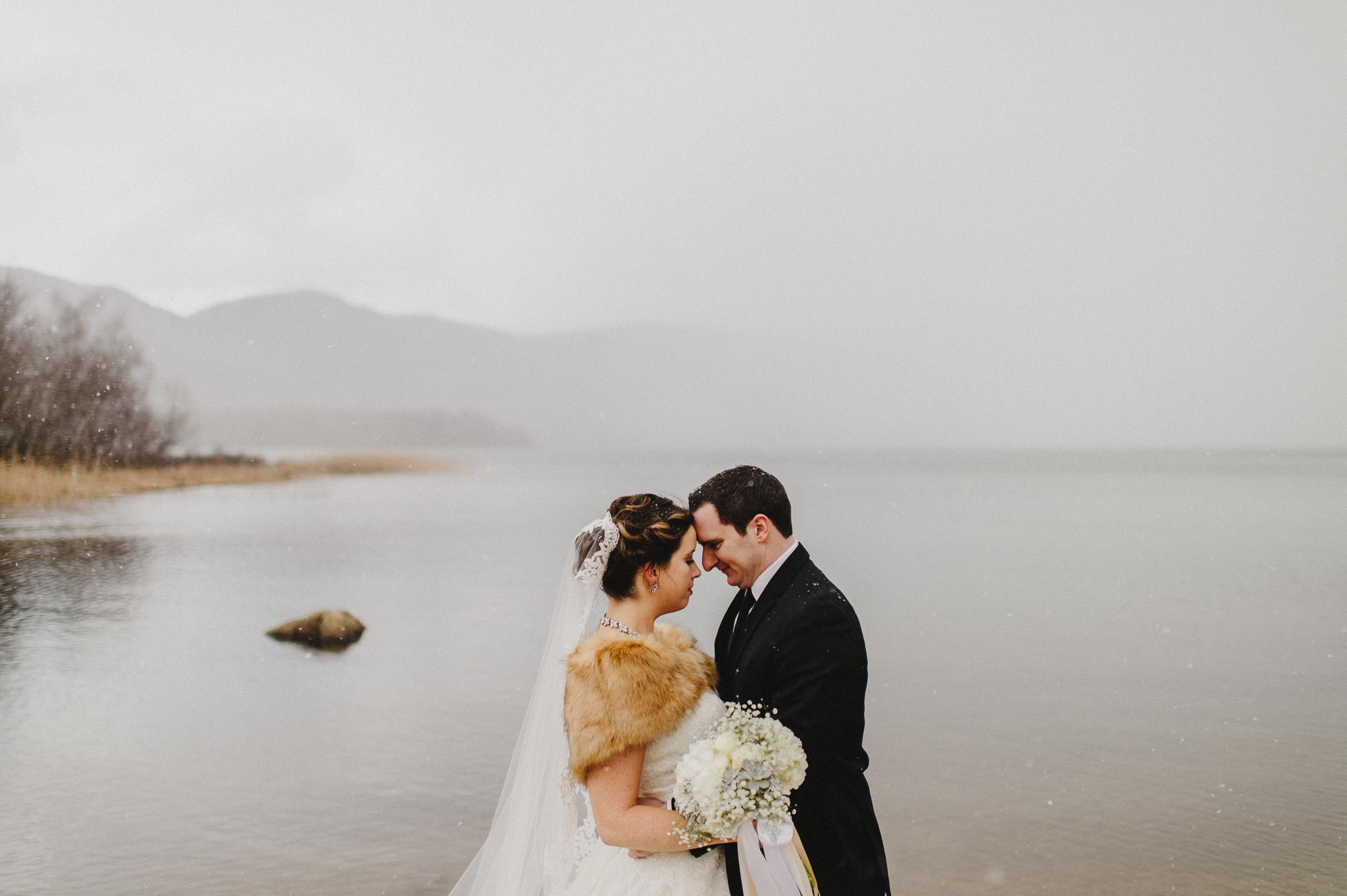 vermont-destination-wedding-photographer-29.jpg