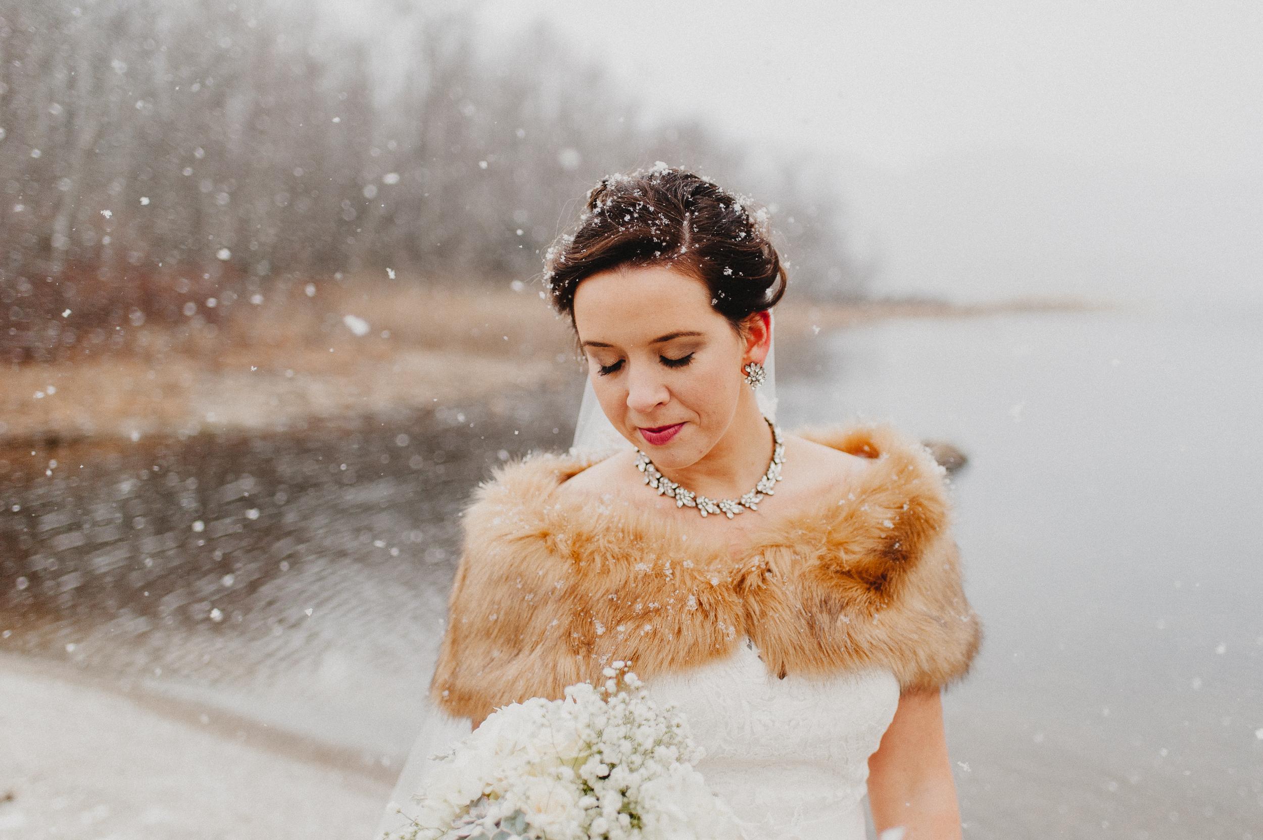 vermont-destination-wedding-photographer-31.jpg