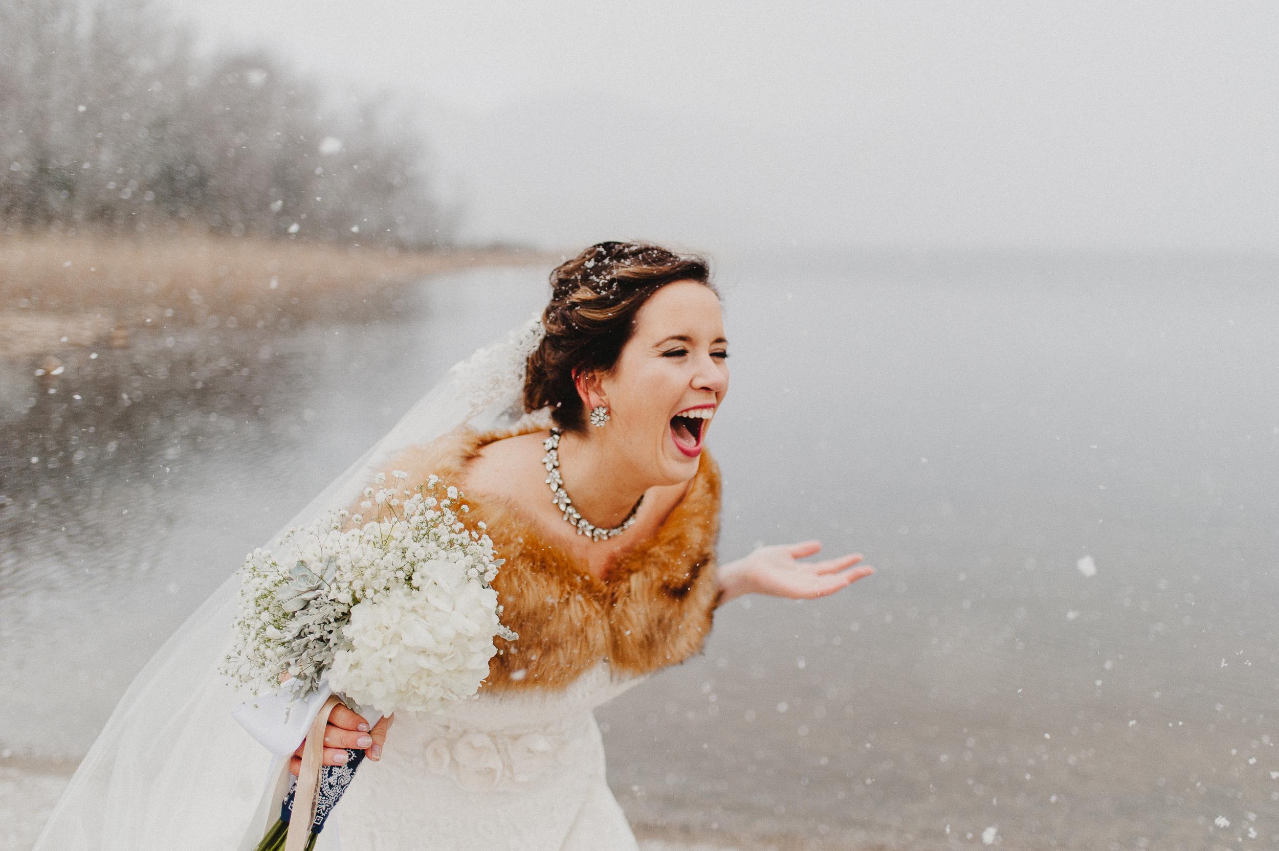 vermont-destination-wedding-photographer-32.jpg