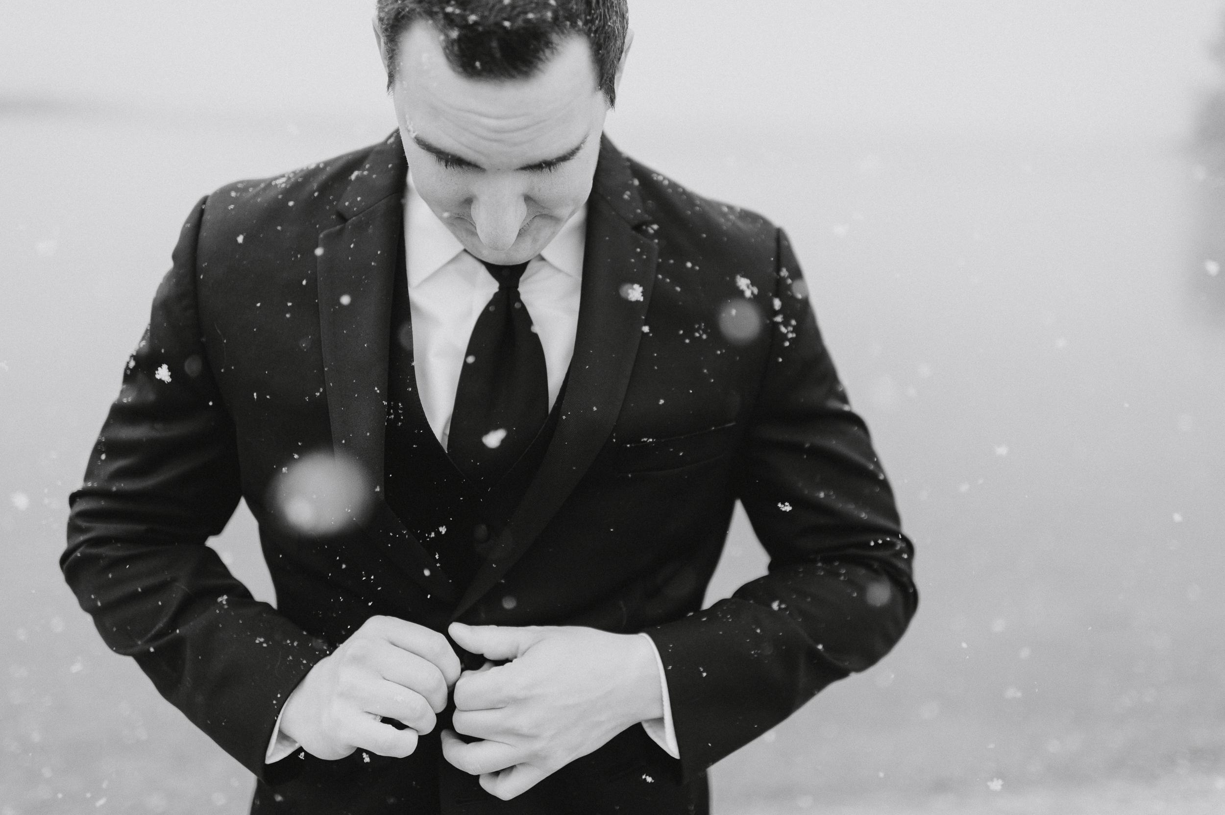 vermont-destination-wedding-photographer-33.jpg