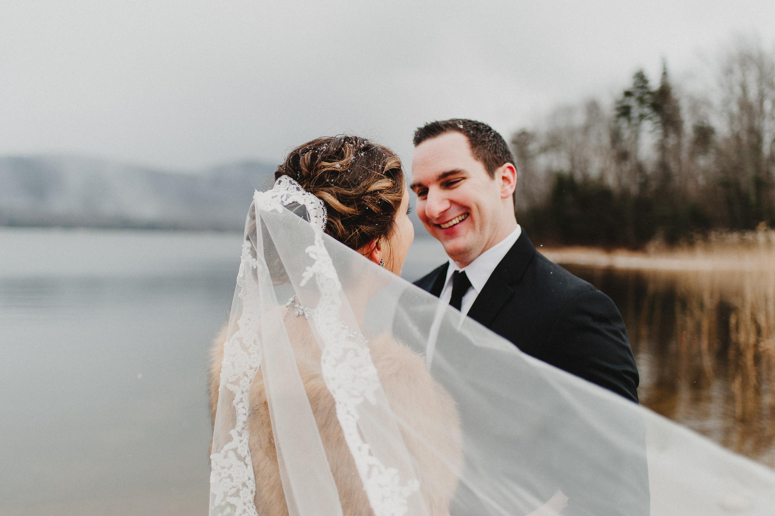 vermont-destination-wedding-photographer-34.jpg