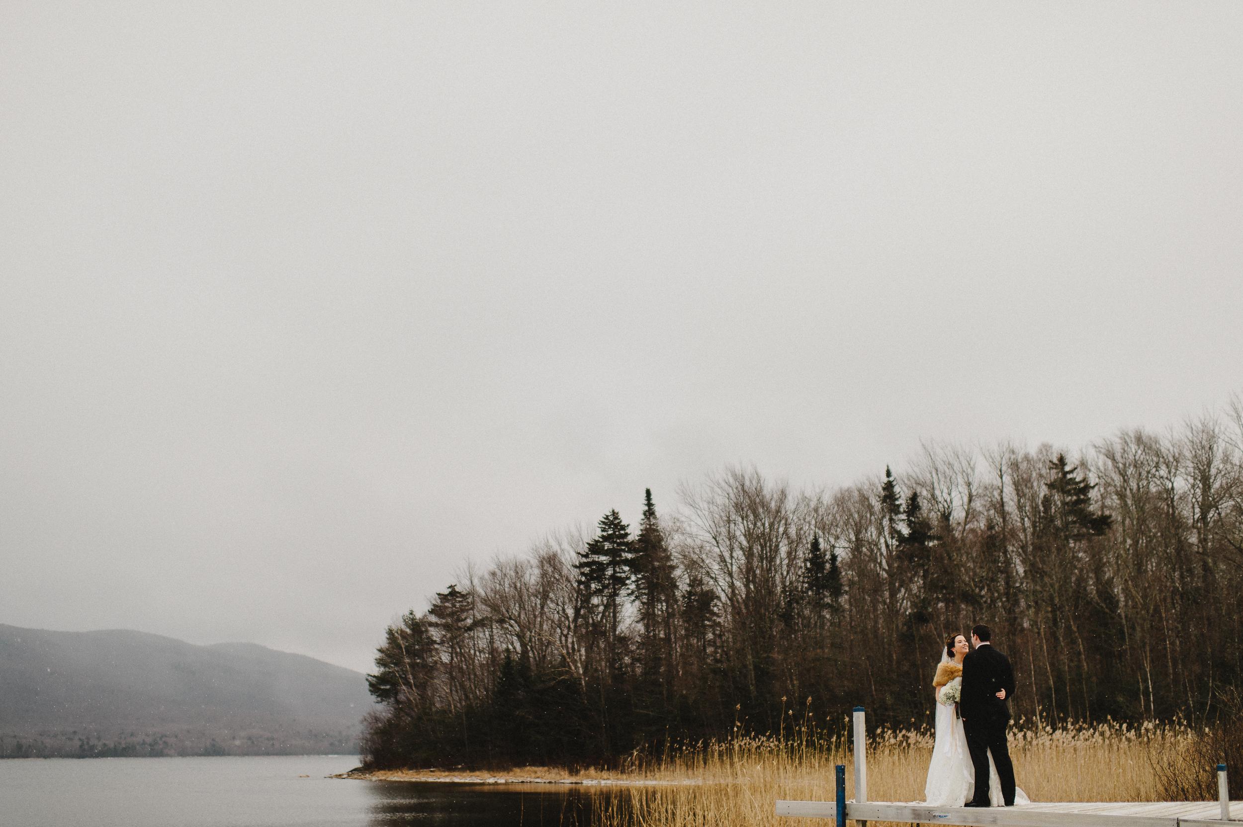 vermont-destination-wedding-photographer-35.jpg