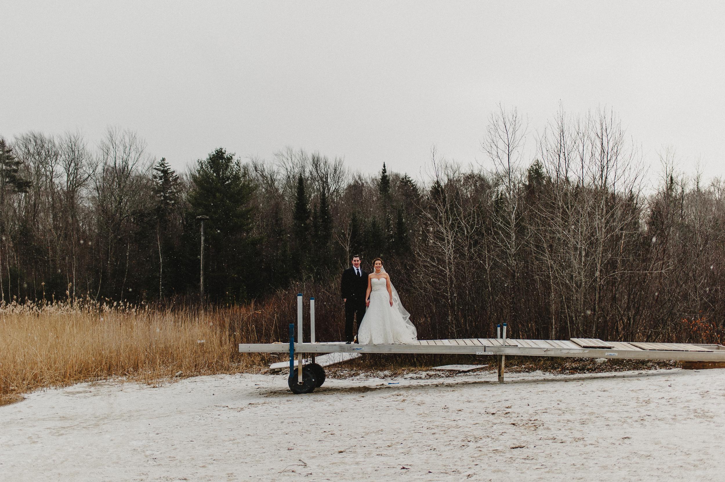 vermont-destination-wedding-photographer-36.jpg