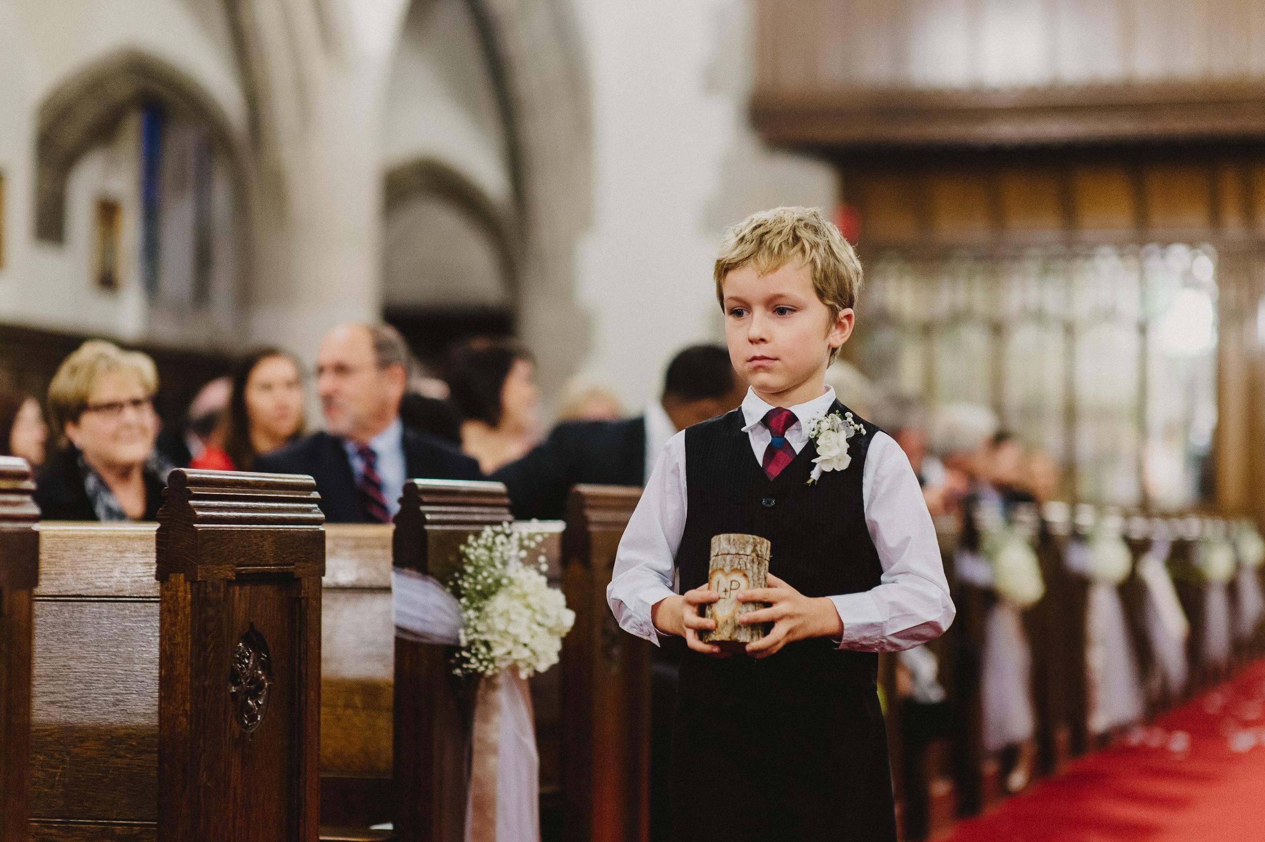 vermont-destination-wedding-photographer-39.jpg